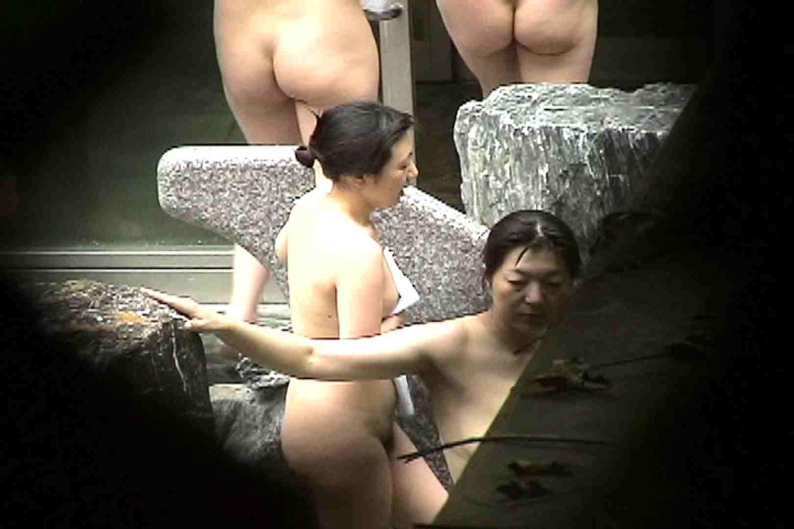 Aquaな露天風呂Vol.452 露天風呂編  112PIX 50