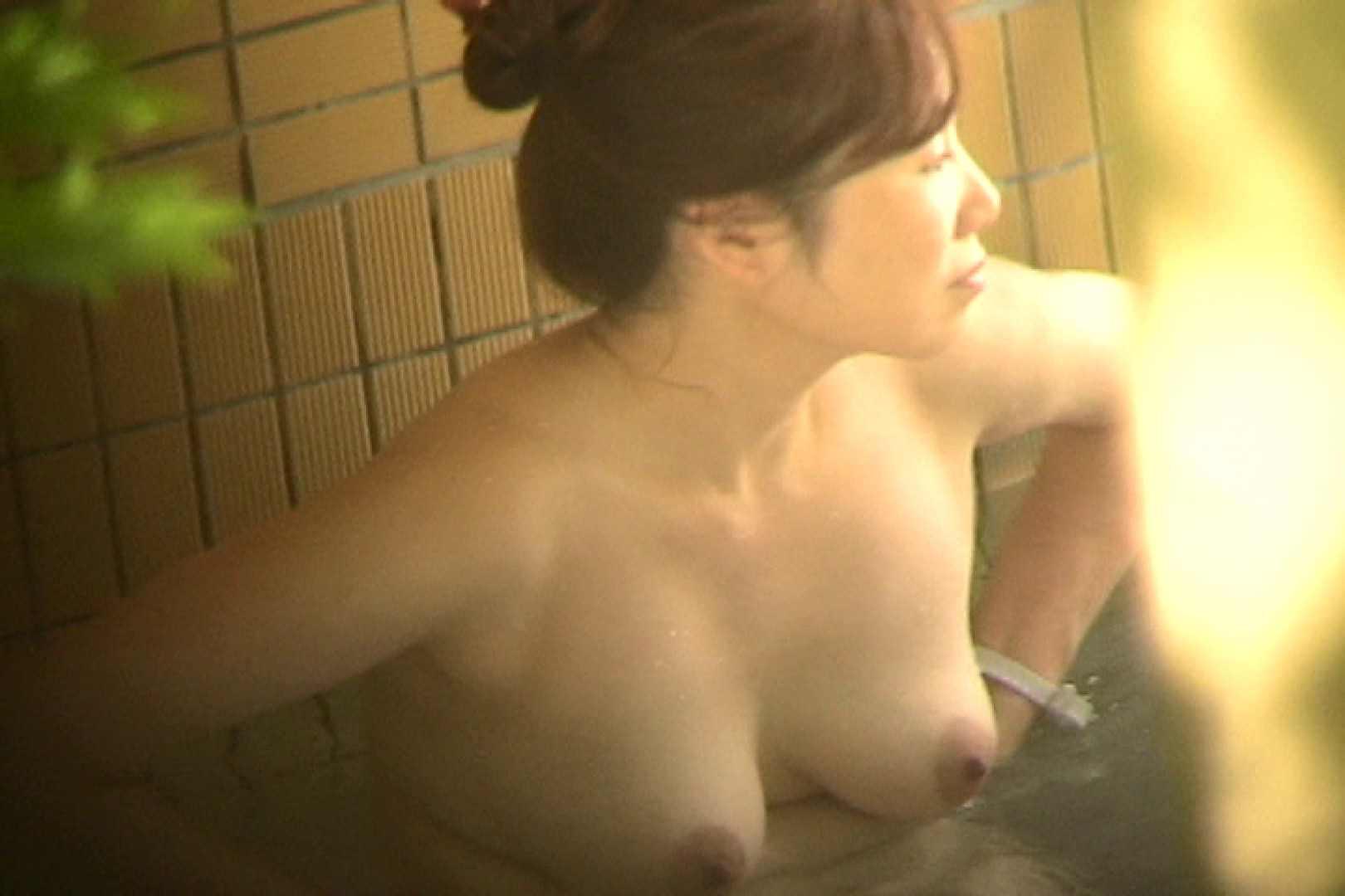 Aquaな露天風呂Vol.452 露天風呂編  112PIX 86