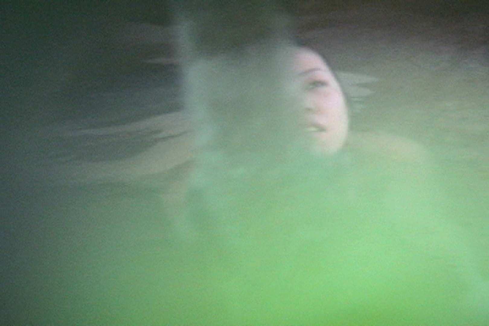 Aquaな露天風呂Vol.453 盗撮シリーズ  82PIX 82