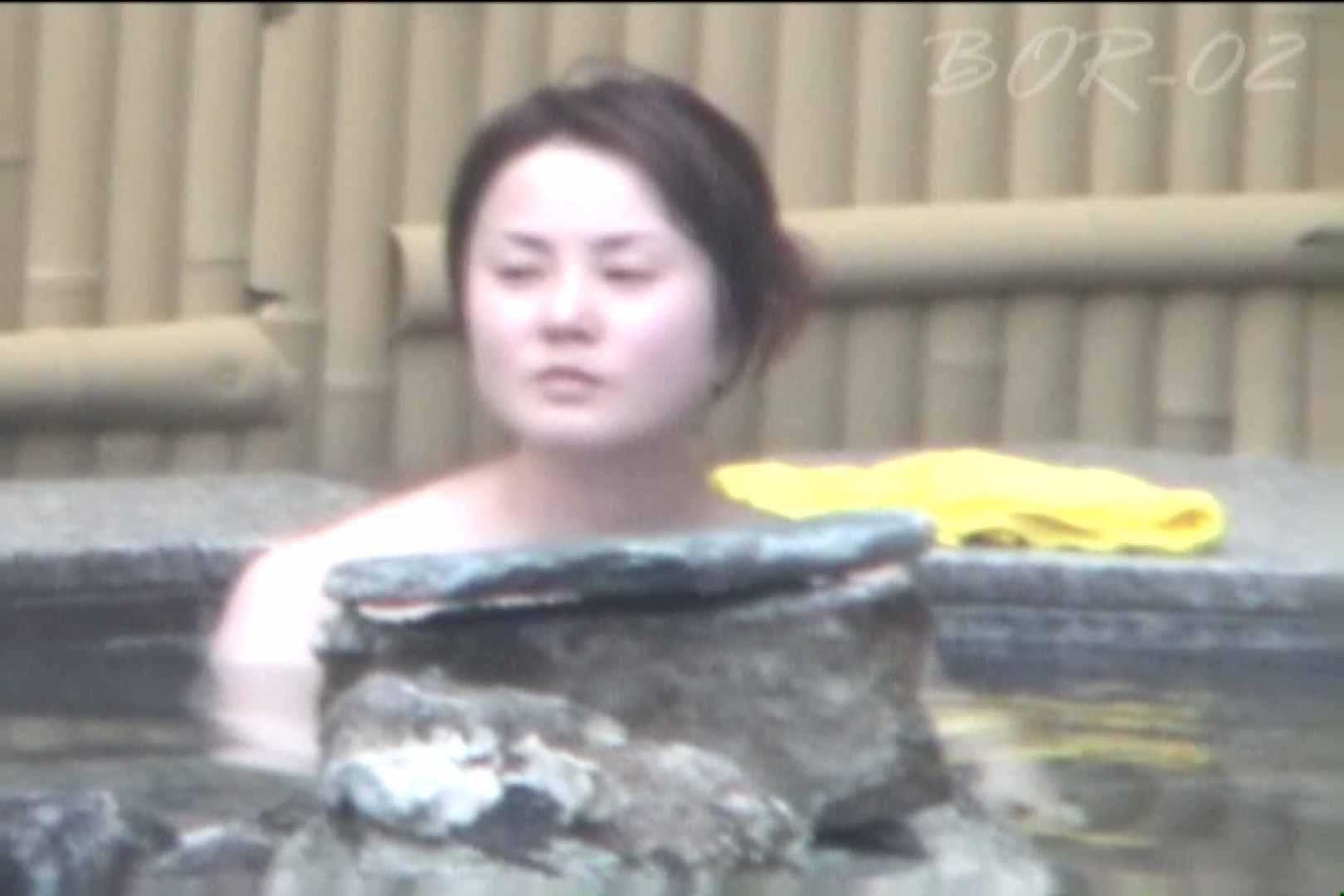 Aquaな露天風呂Vol.474 盗撮シリーズ | 露天風呂編  111PIX 1