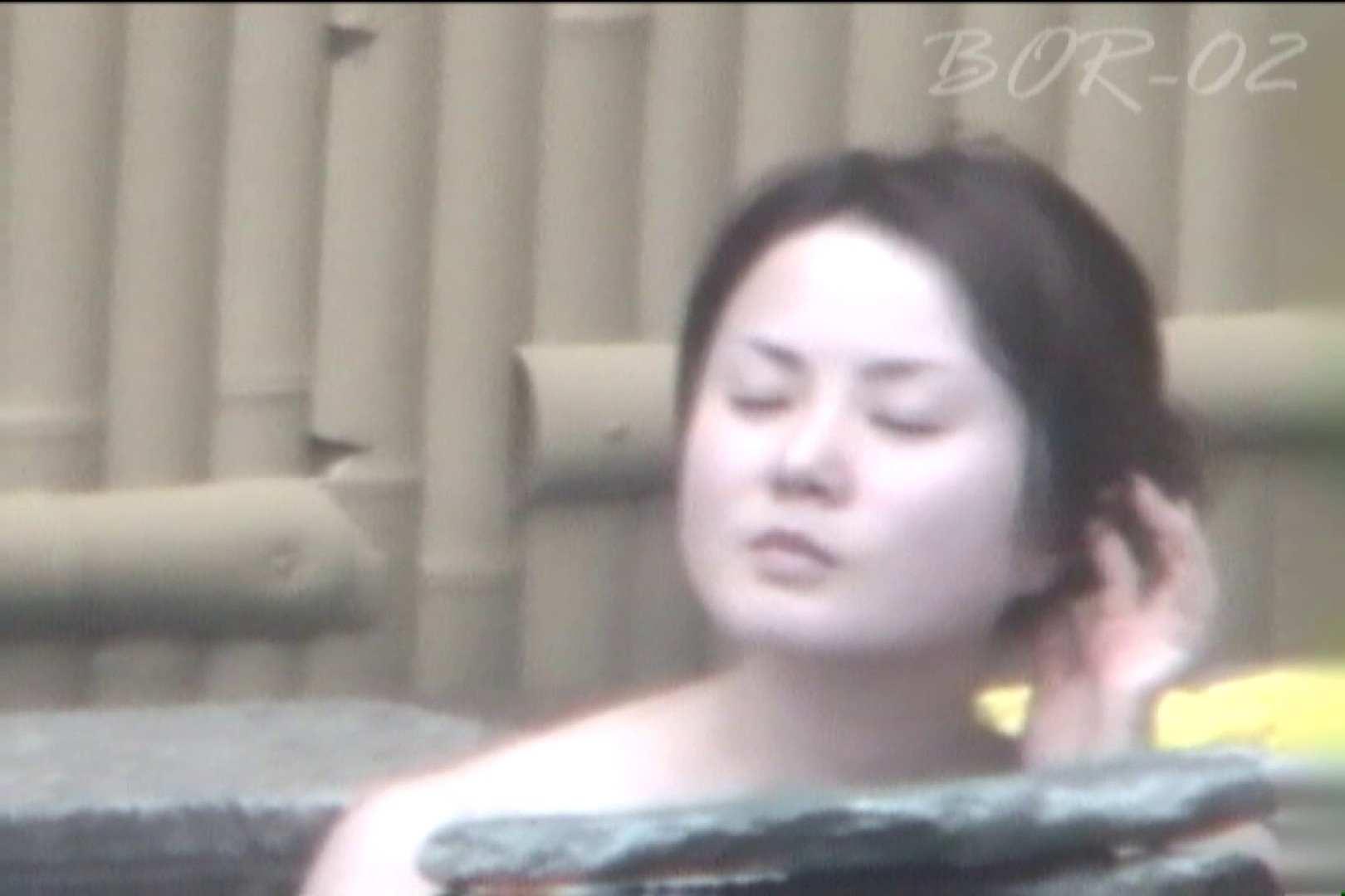 Aquaな露天風呂Vol.474 盗撮シリーズ | 露天風呂編  111PIX 3