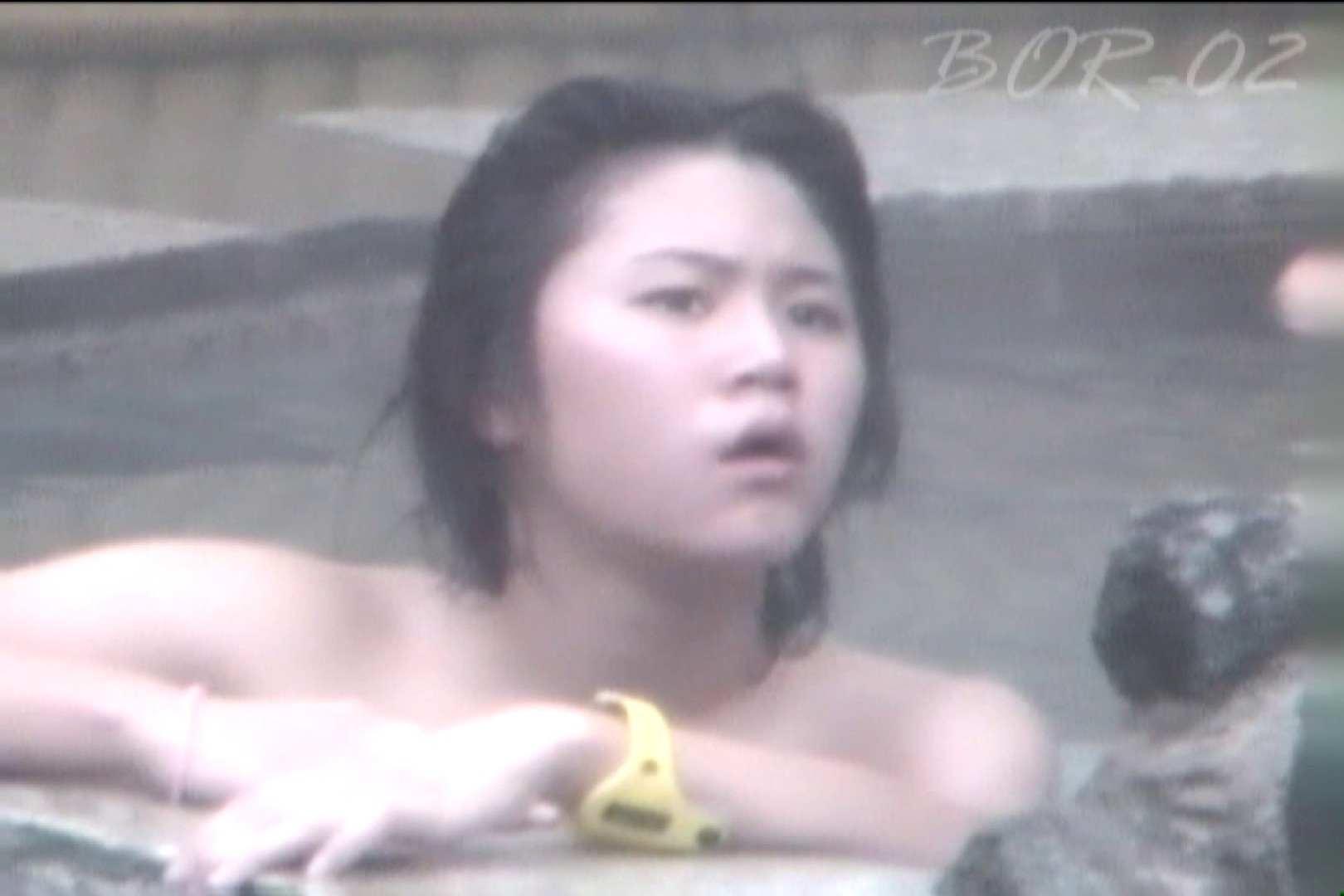 Aquaな露天風呂Vol.474 盗撮シリーズ | 露天風呂編  111PIX 35