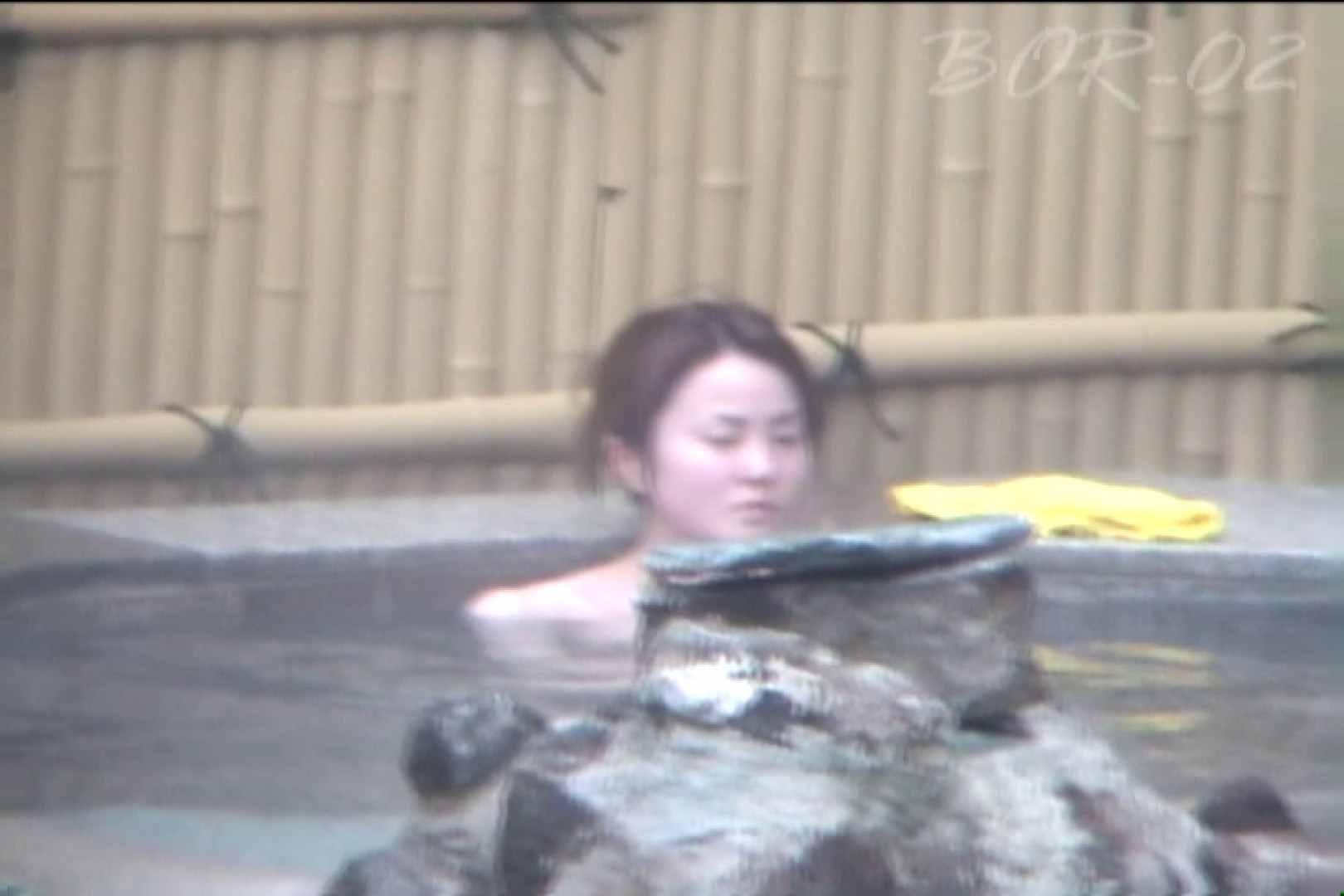 Aquaな露天風呂Vol.474 盗撮シリーズ  111PIX 44