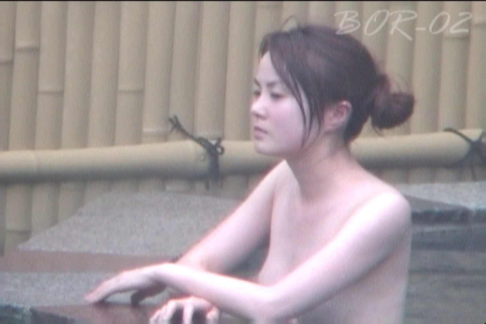 Aquaな露天風呂Vol.474 盗撮シリーズ | 露天風呂編  111PIX 53