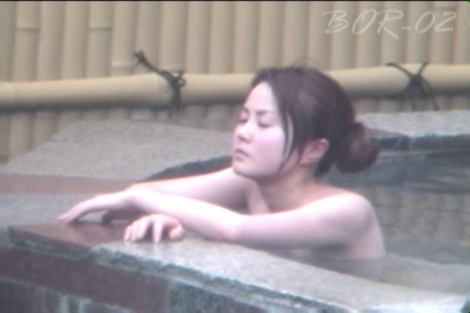 Aquaな露天風呂Vol.474 盗撮シリーズ  111PIX 60