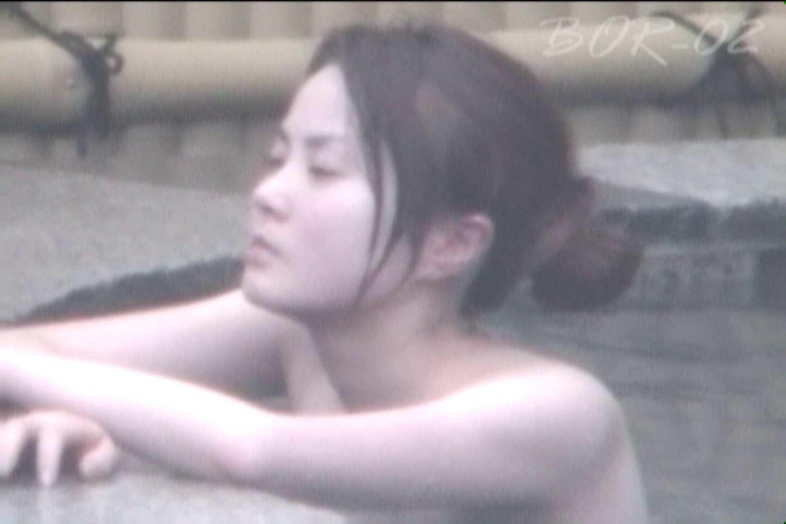 Aquaな露天風呂Vol.474 盗撮シリーズ | 露天風呂編  111PIX 61