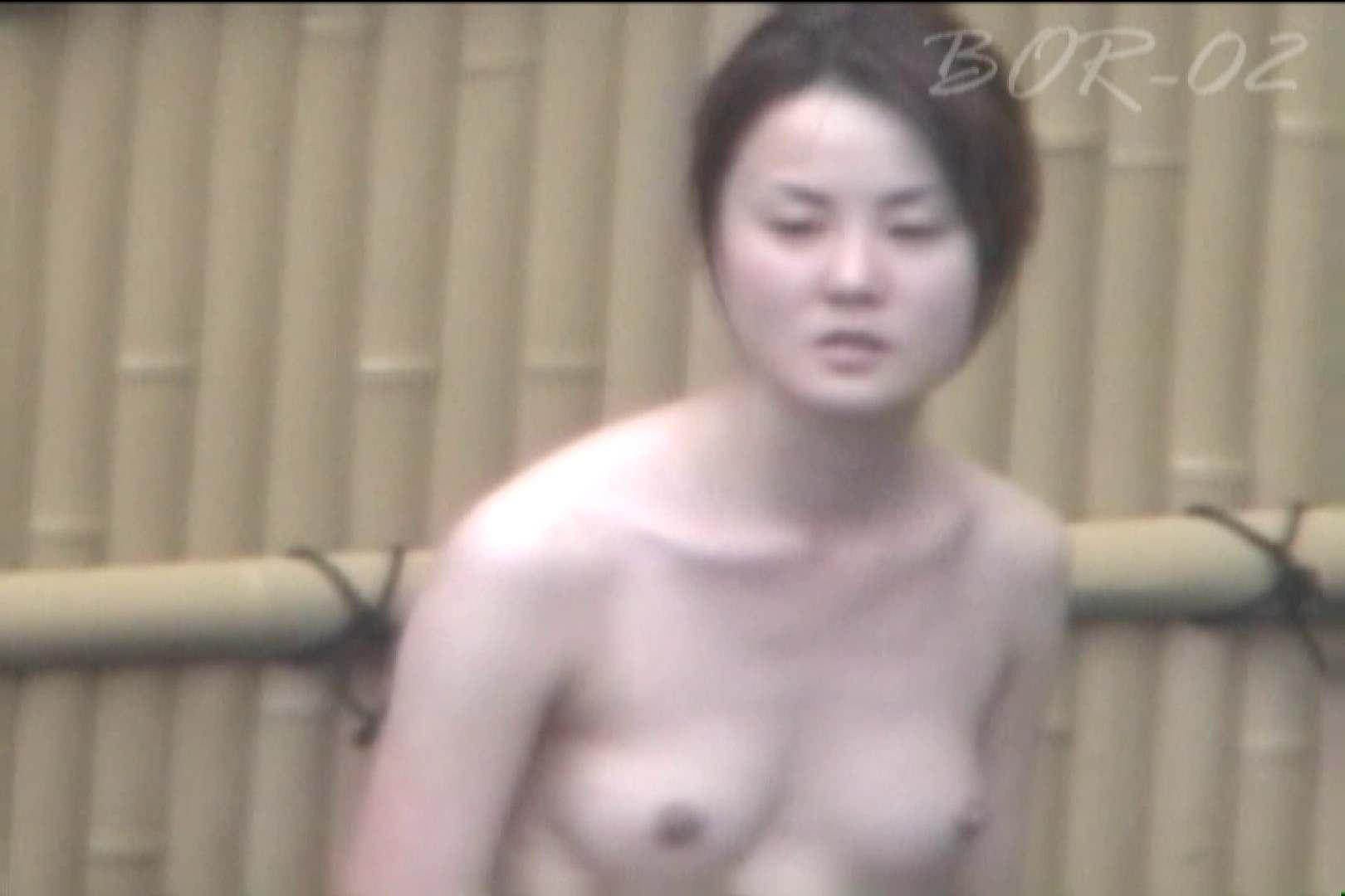 Aquaな露天風呂Vol.474 盗撮シリーズ  111PIX 68