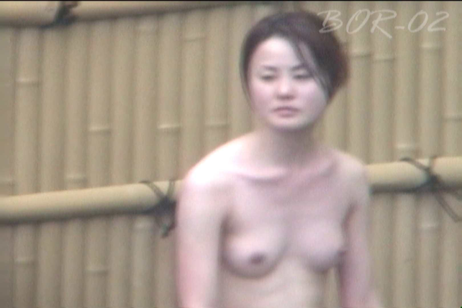 Aquaな露天風呂Vol.474 盗撮シリーズ | 露天風呂編  111PIX 77