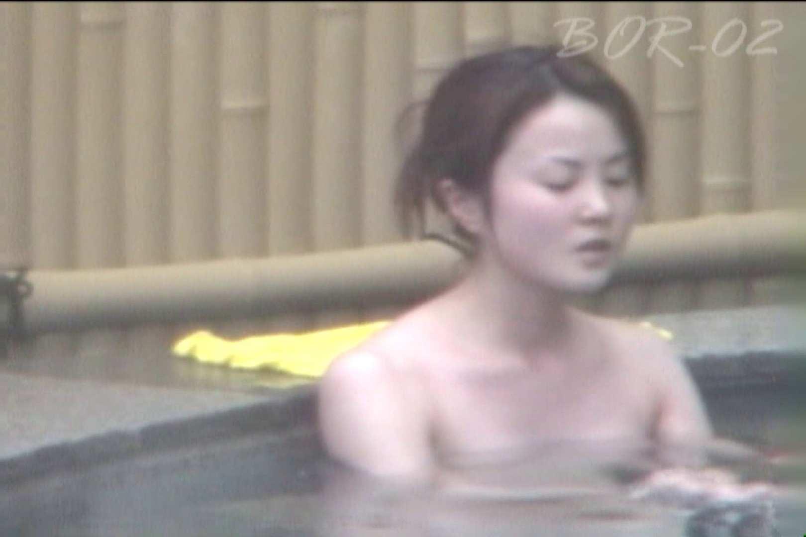 Aquaな露天風呂Vol.474 盗撮シリーズ | 露天風呂編  111PIX 89
