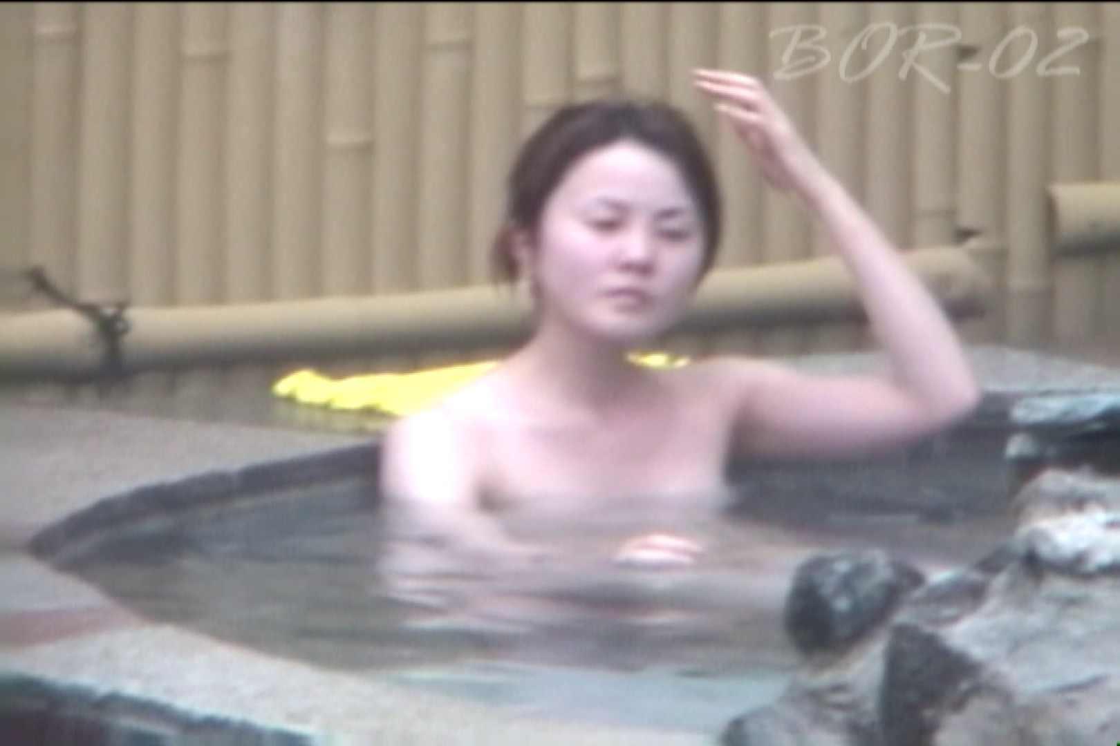 Aquaな露天風呂Vol.474 盗撮シリーズ | 露天風呂編  111PIX 95