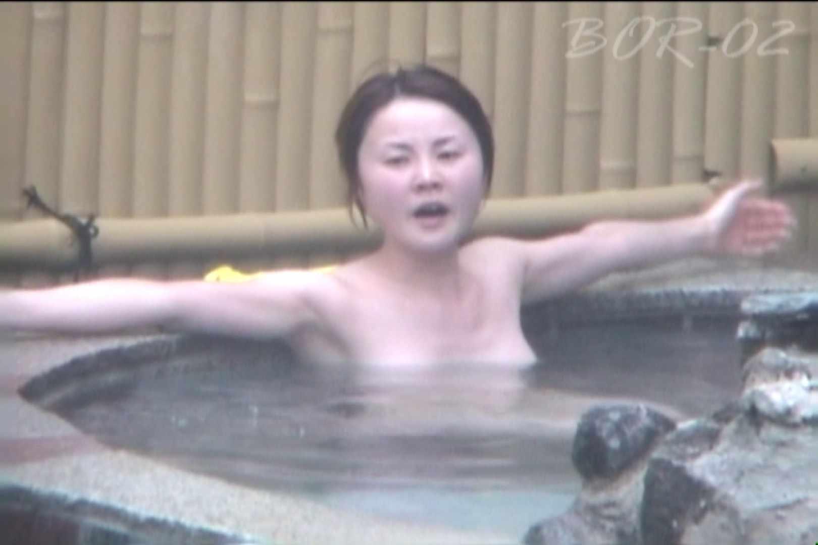 Aquaな露天風呂Vol.474 盗撮シリーズ | 露天風呂編  111PIX 99
