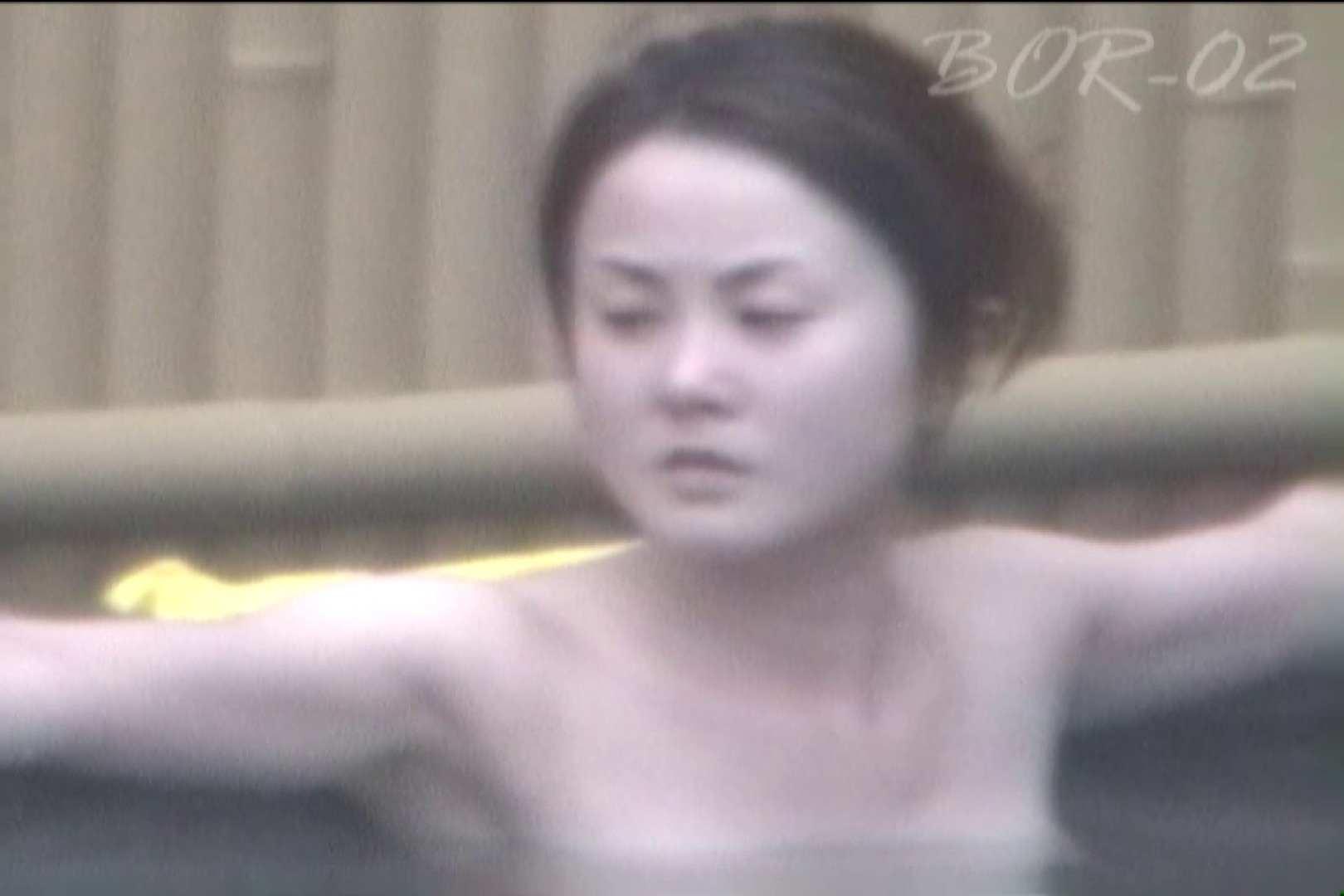 Aquaな露天風呂Vol.474 盗撮シリーズ | 露天風呂編  111PIX 105