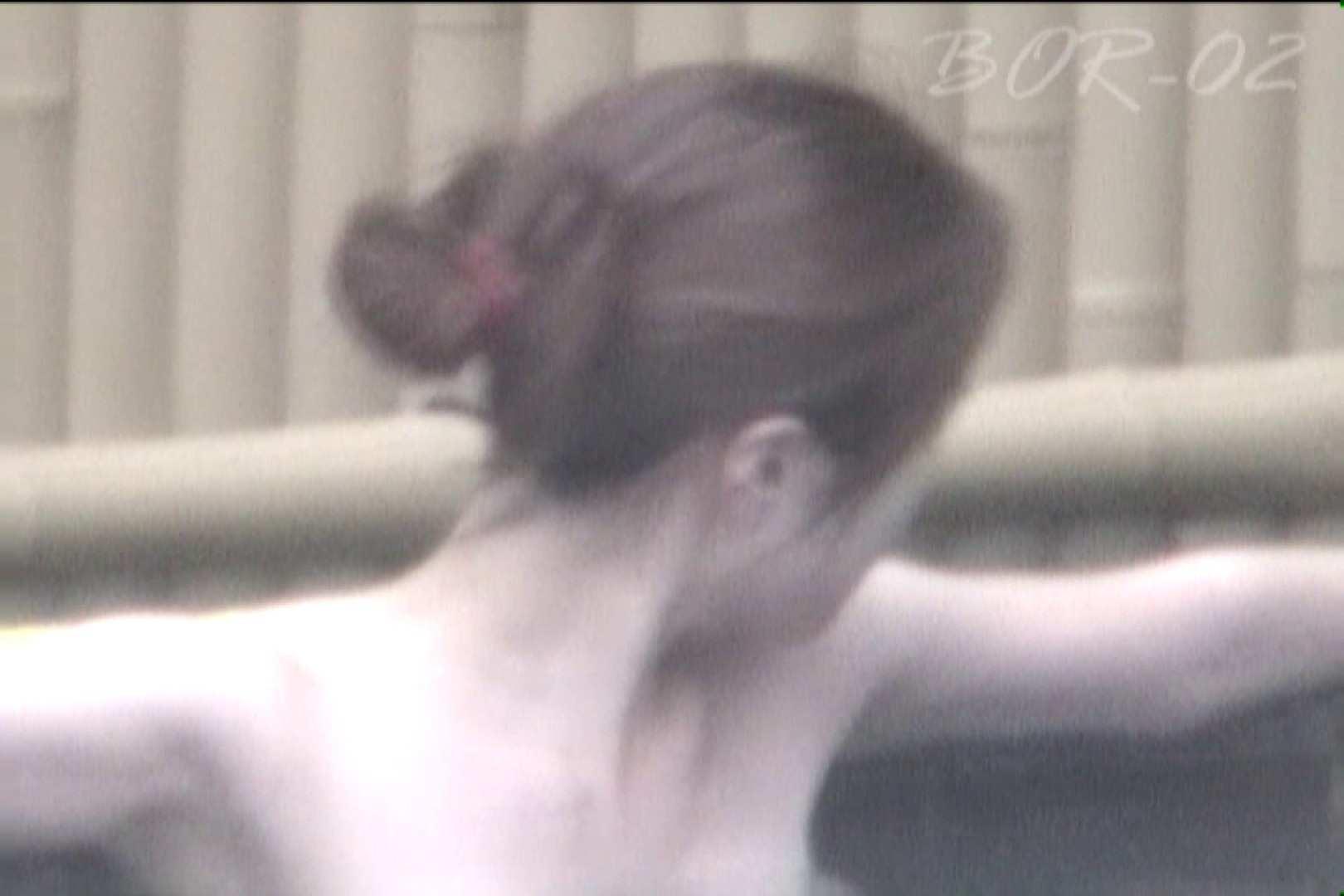 Aquaな露天風呂Vol.474 盗撮シリーズ | 露天風呂編  111PIX 109