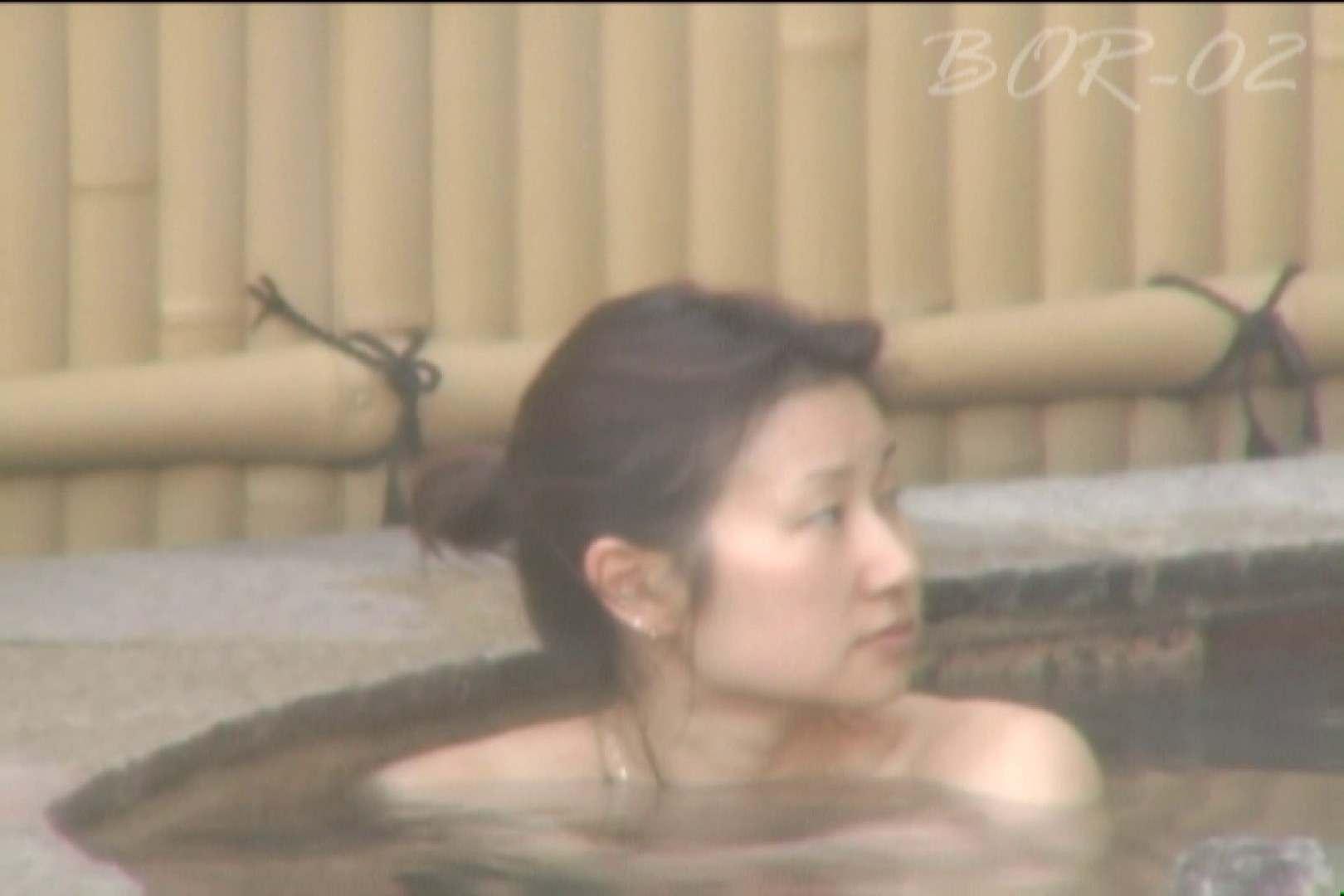 Aquaな露天風呂Vol.477 盗撮シリーズ  104PIX 6