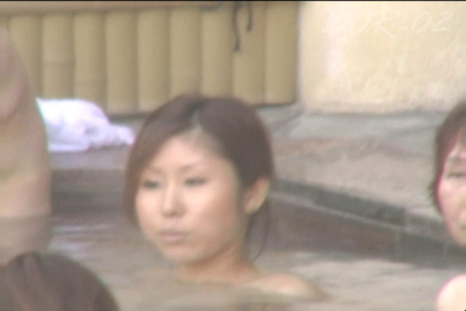Aquaな露天風呂Vol.477 盗撮シリーズ  104PIX 18