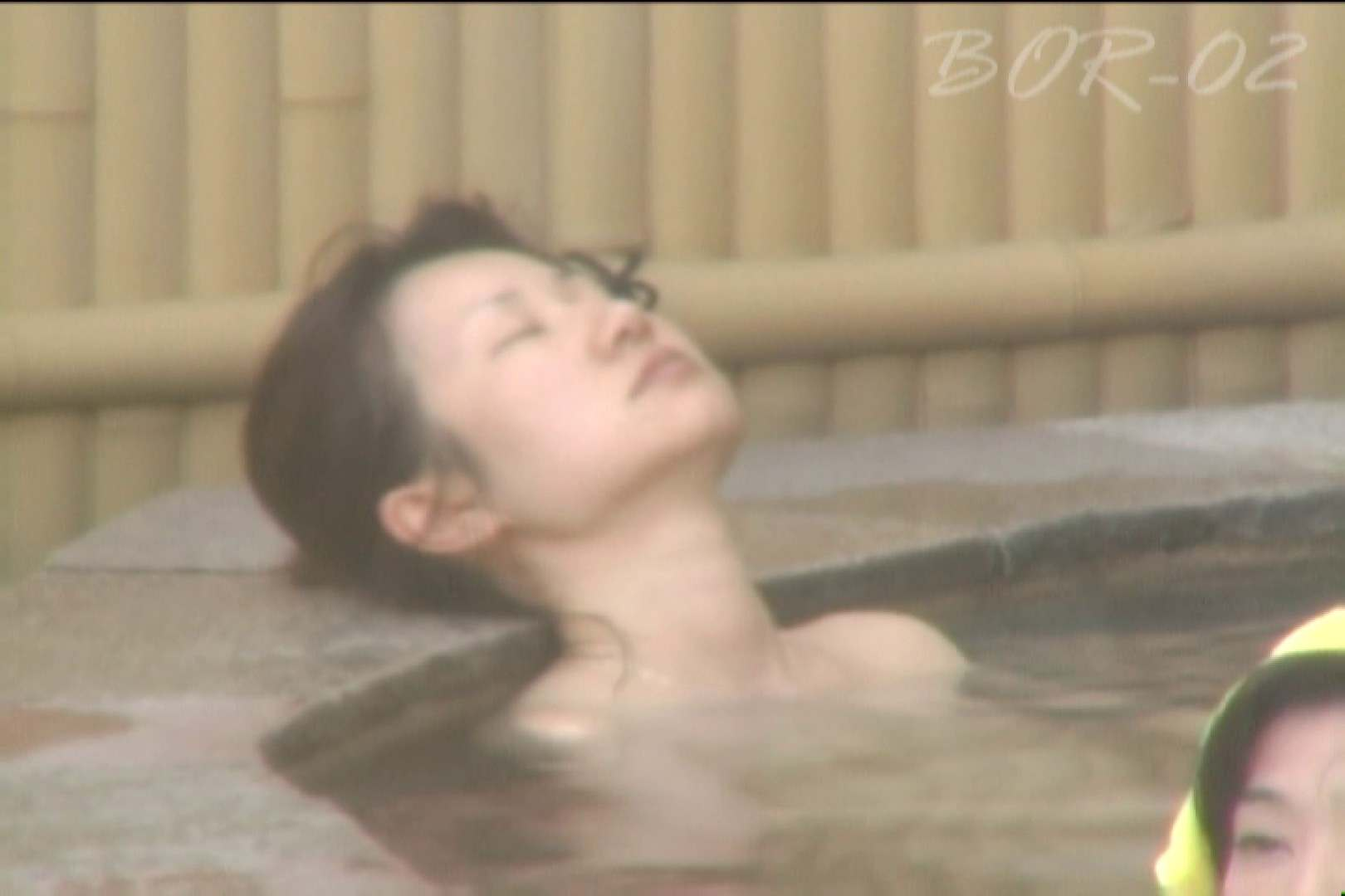 Aquaな露天風呂Vol.477 盗撮シリーズ | 露天風呂編  104PIX 27