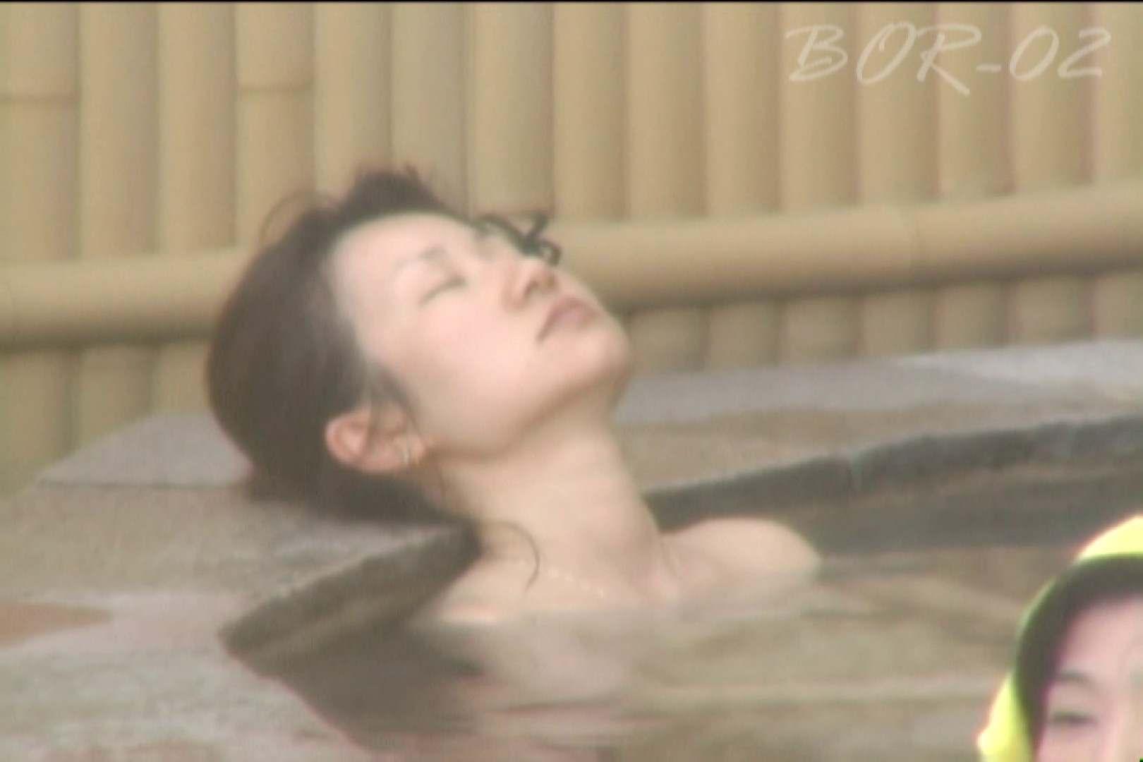Aquaな露天風呂Vol.477 盗撮シリーズ  104PIX 28