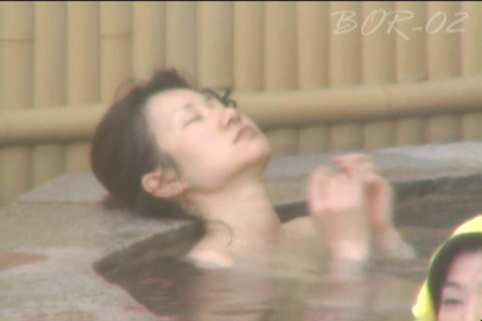 Aquaな露天風呂Vol.477 盗撮シリーズ  104PIX 30
