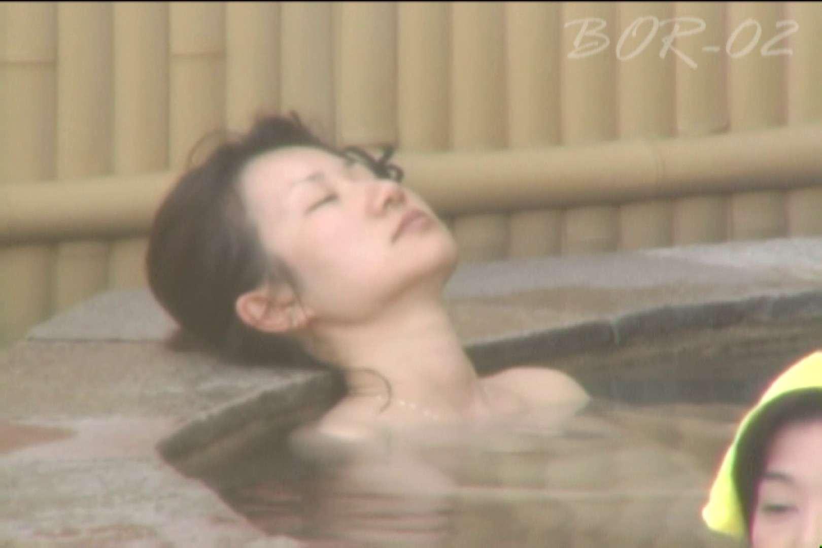 Aquaな露天風呂Vol.477 盗撮シリーズ | 露天風呂編  104PIX 37
