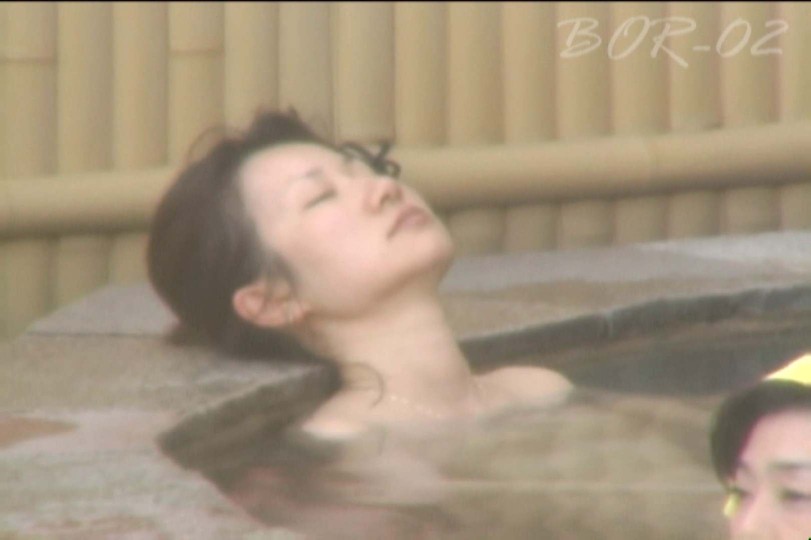 Aquaな露天風呂Vol.477 盗撮シリーズ | 露天風呂編  104PIX 39