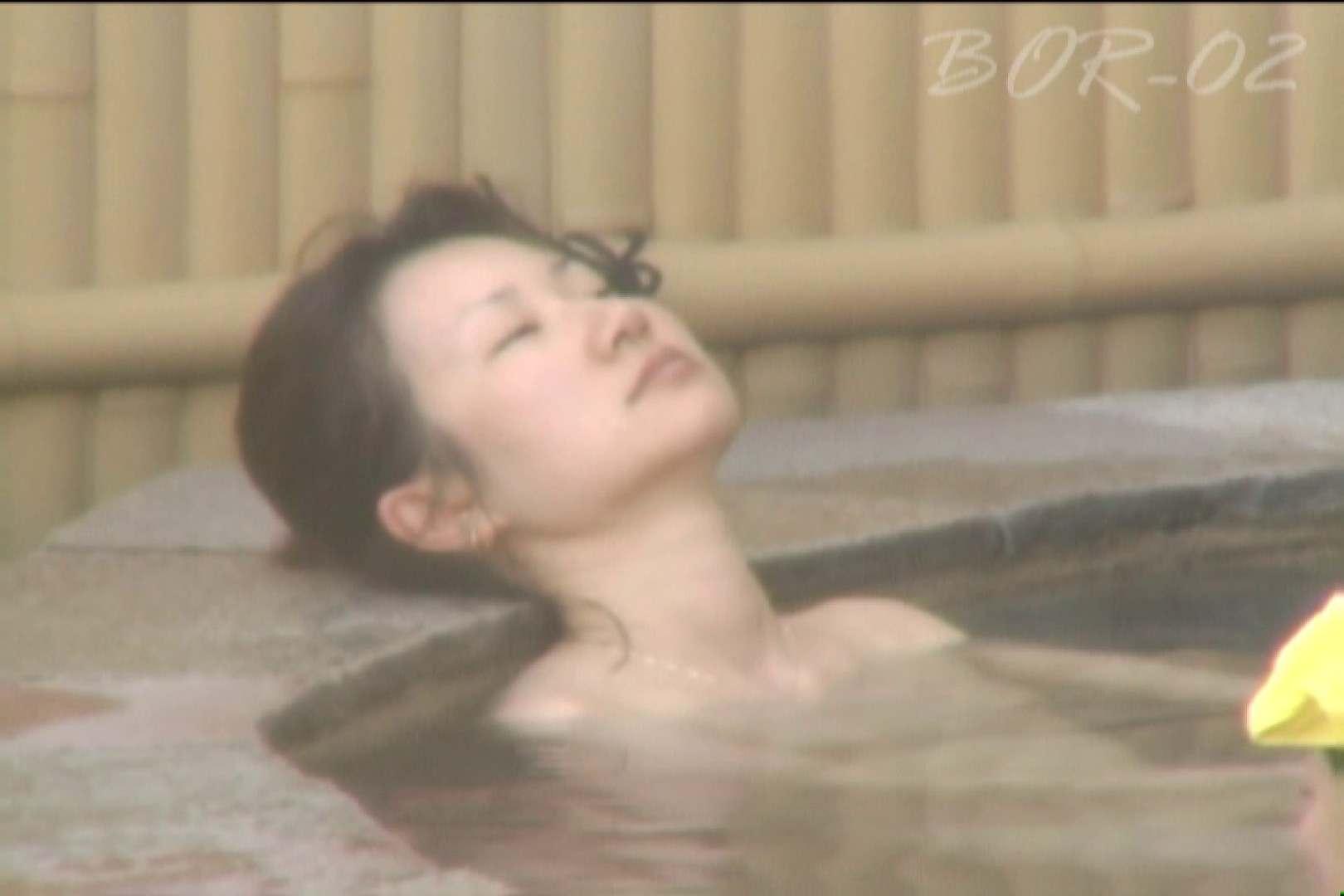 Aquaな露天風呂Vol.477 盗撮シリーズ | 露天風呂編  104PIX 41