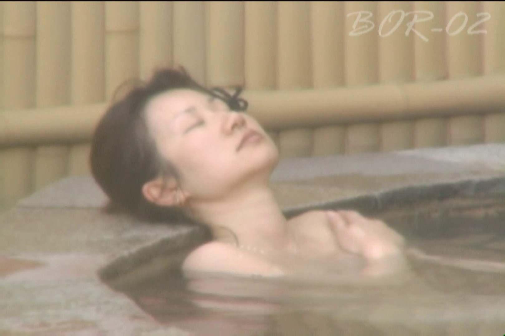Aquaな露天風呂Vol.477 盗撮シリーズ  104PIX 46