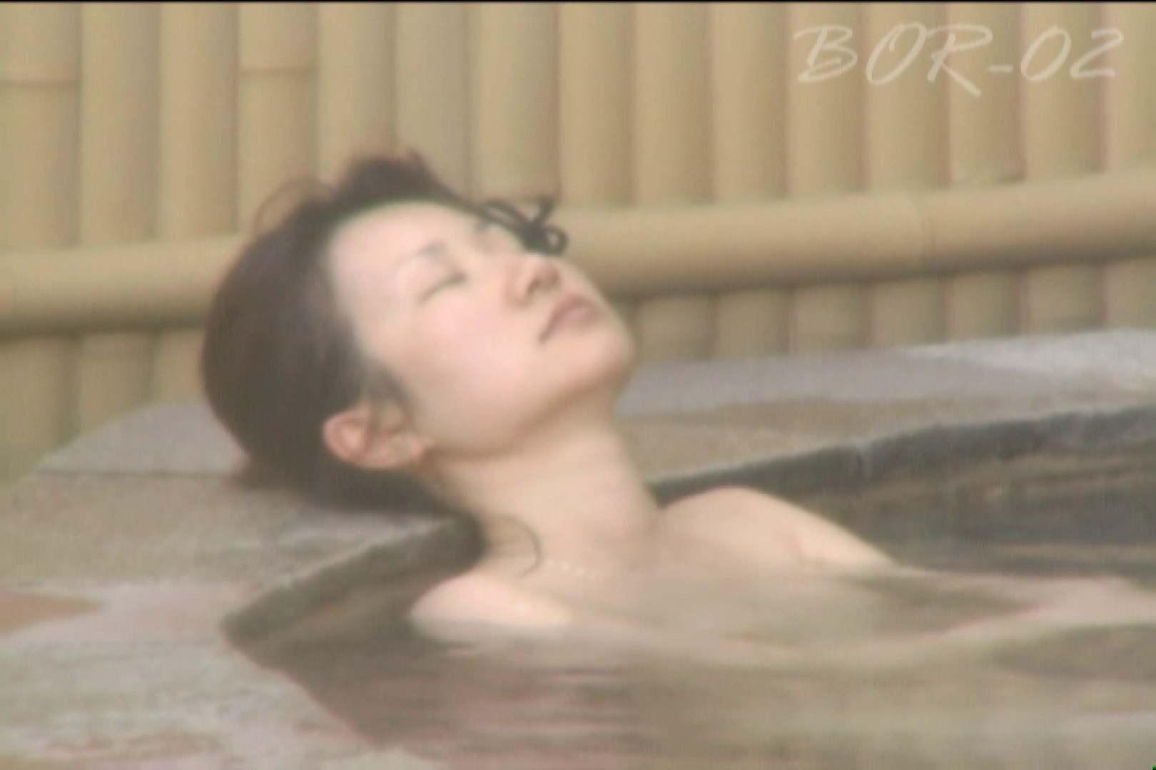 Aquaな露天風呂Vol.477 盗撮シリーズ | 露天風呂編  104PIX 47