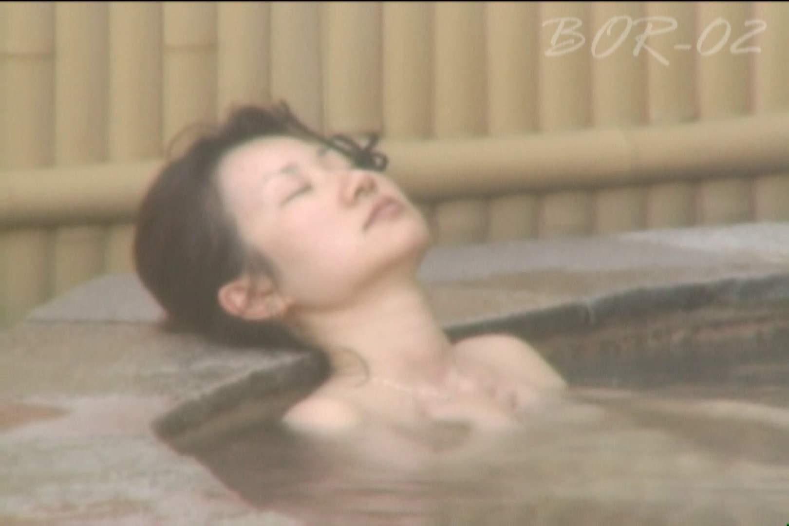Aquaな露天風呂Vol.477 盗撮シリーズ  104PIX 48