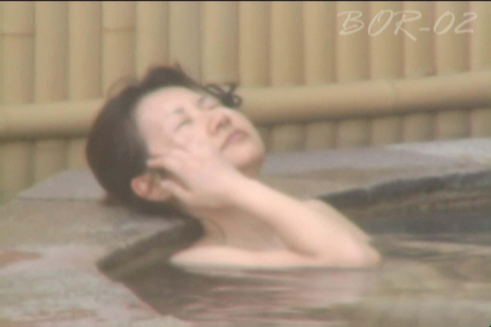 Aquaな露天風呂Vol.477 盗撮シリーズ  104PIX 52