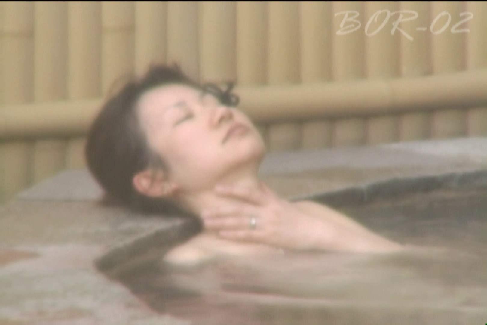 Aquaな露天風呂Vol.477 盗撮シリーズ  104PIX 54