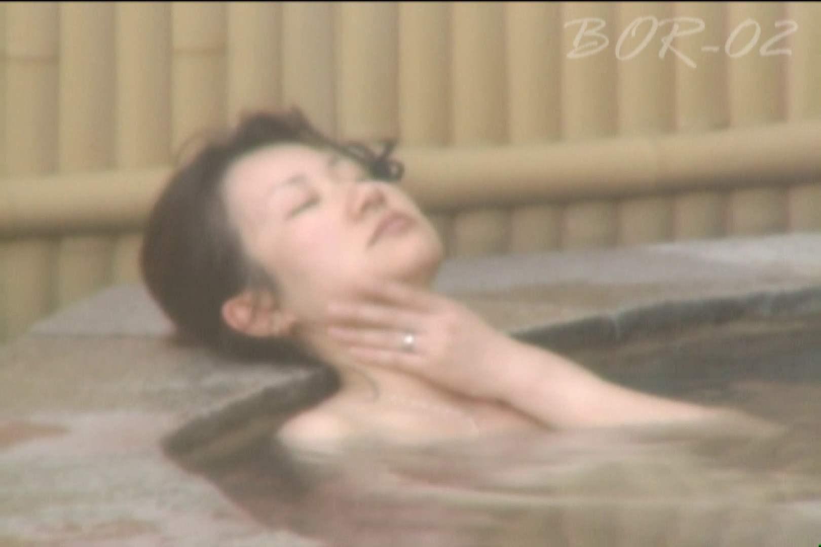Aquaな露天風呂Vol.477 盗撮シリーズ  104PIX 58