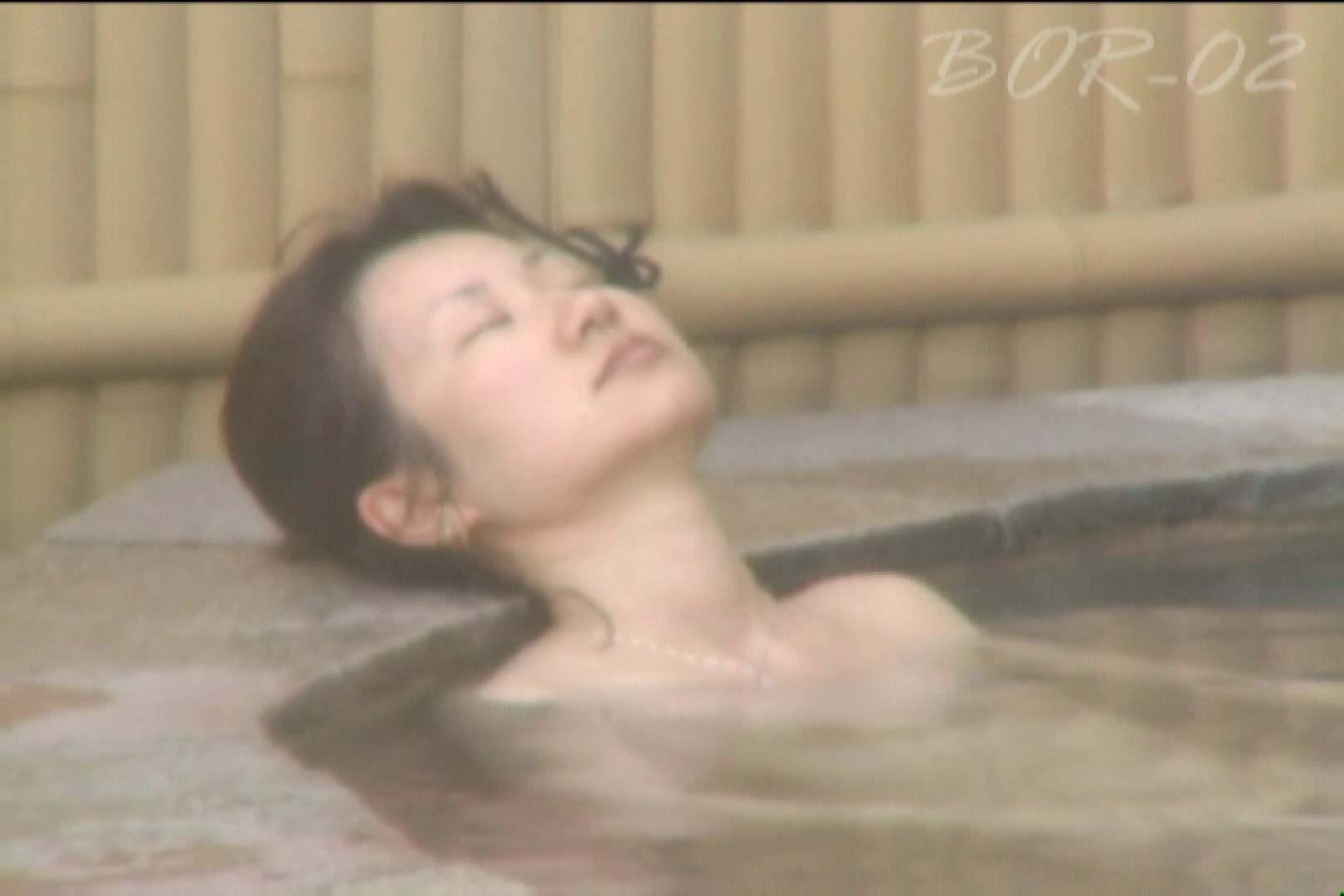 Aquaな露天風呂Vol.477 盗撮シリーズ  104PIX 60
