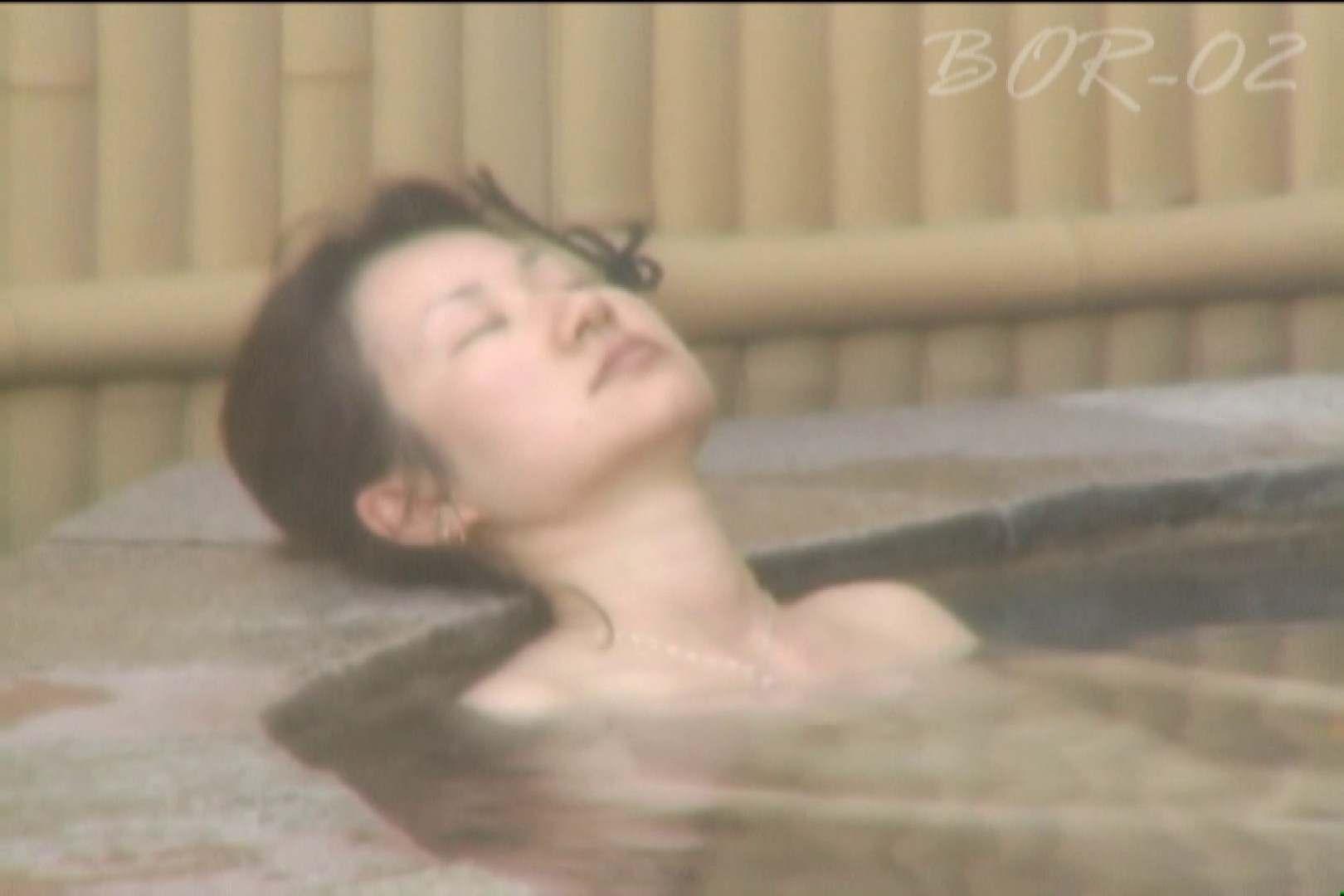 Aquaな露天風呂Vol.477 盗撮シリーズ | 露天風呂編  104PIX 61