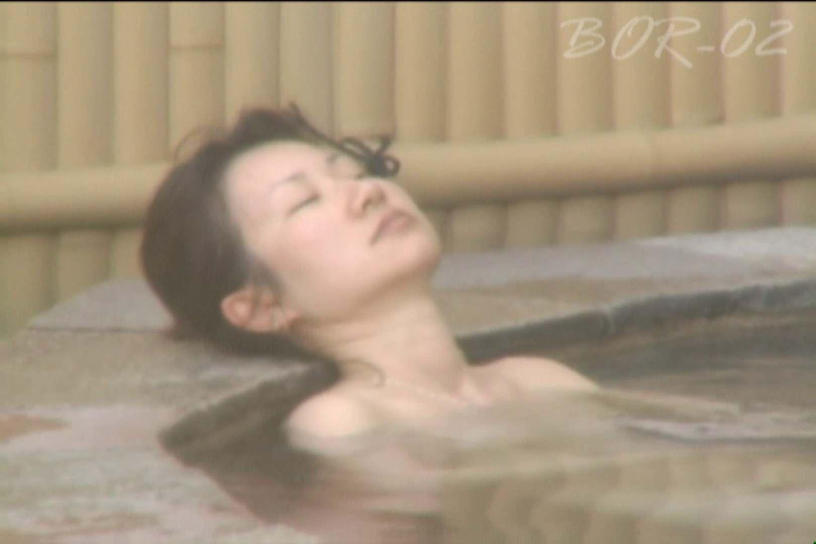 Aquaな露天風呂Vol.477 盗撮シリーズ | 露天風呂編  104PIX 65