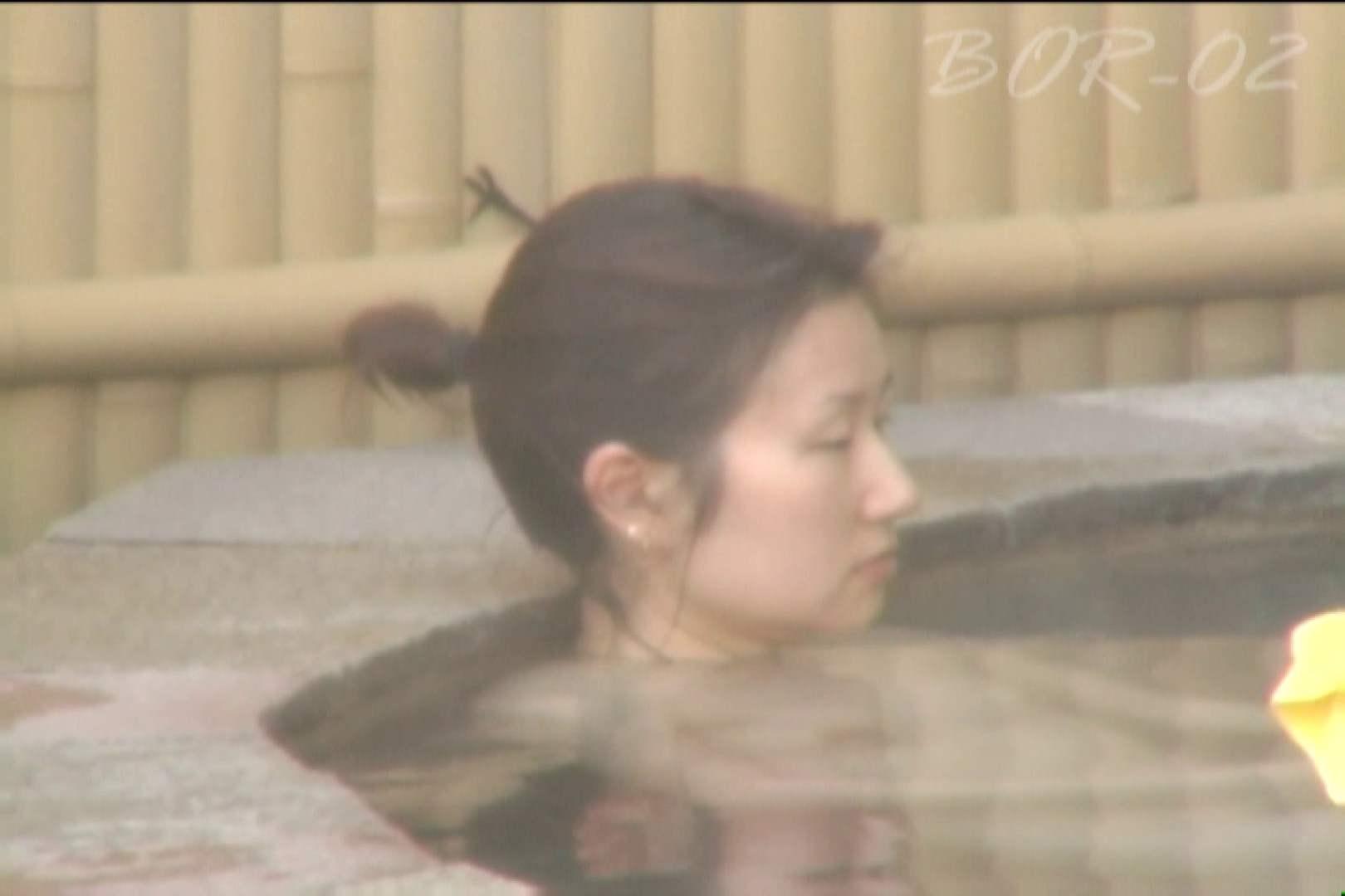 Aquaな露天風呂Vol.477 盗撮シリーズ | 露天風呂編  104PIX 69
