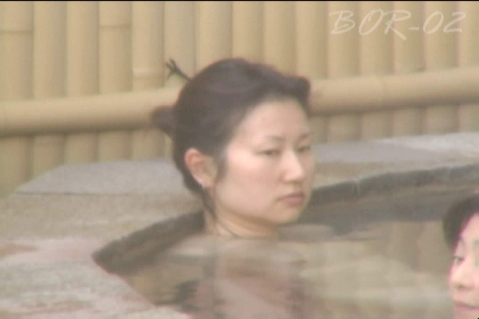 Aquaな露天風呂Vol.477 盗撮シリーズ | 露天風呂編  104PIX 71