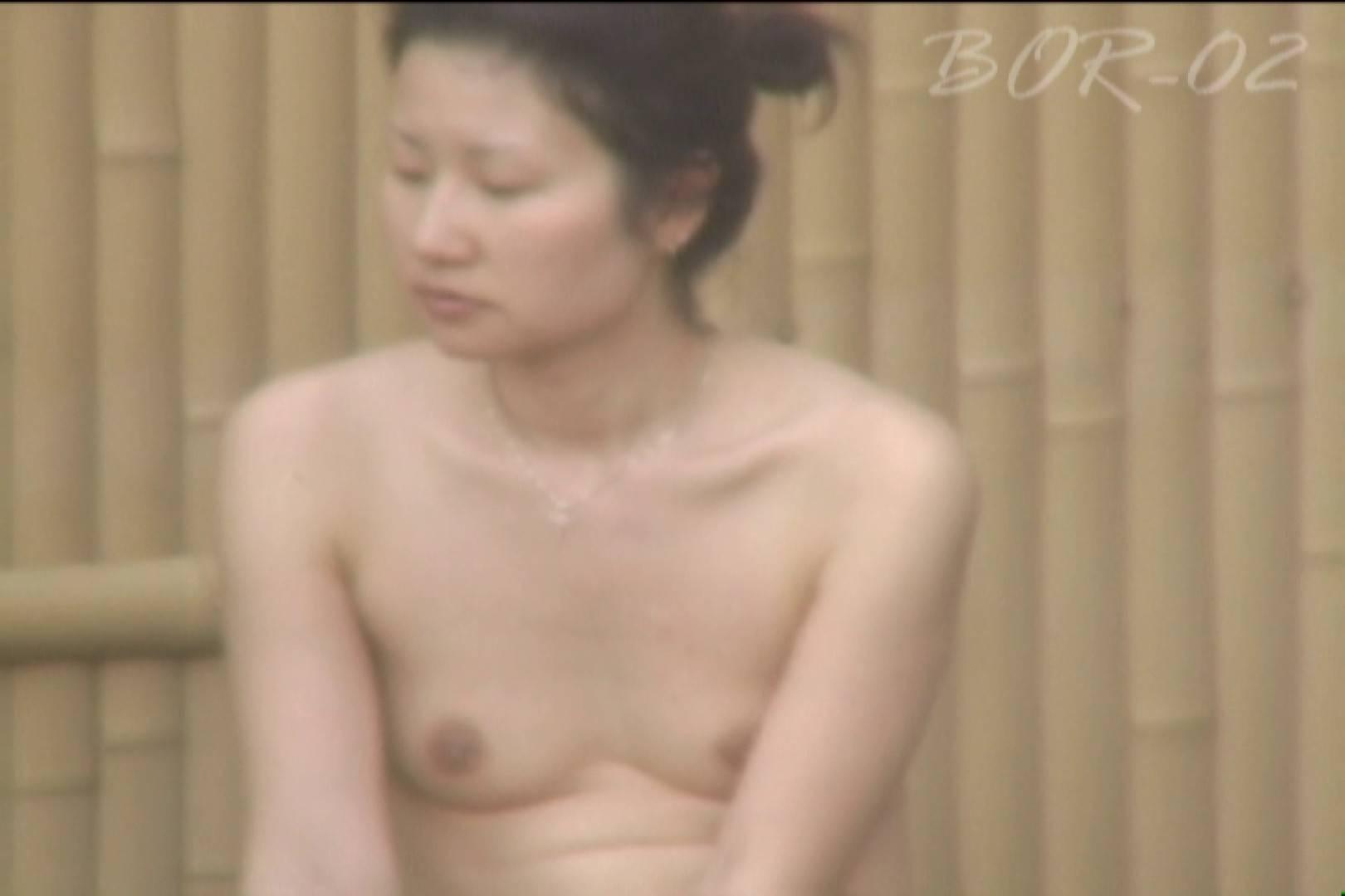 Aquaな露天風呂Vol.477 盗撮シリーズ  104PIX 74
