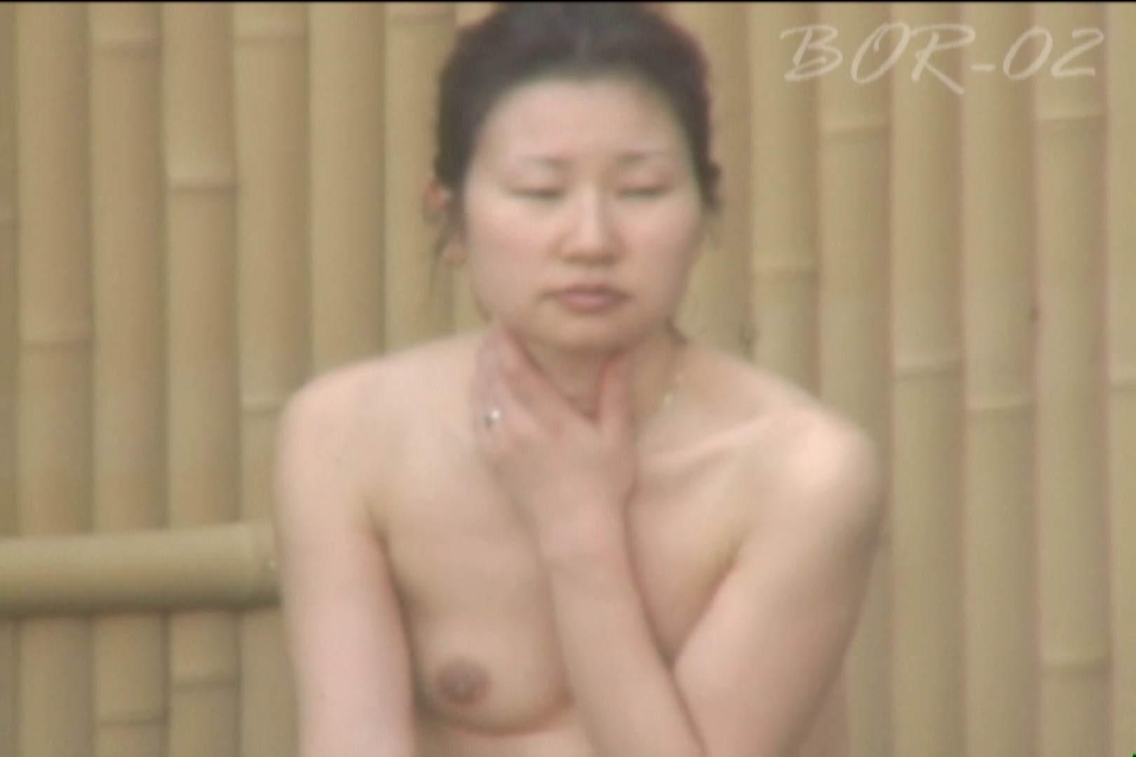 Aquaな露天風呂Vol.477 盗撮シリーズ | 露天風呂編  104PIX 81