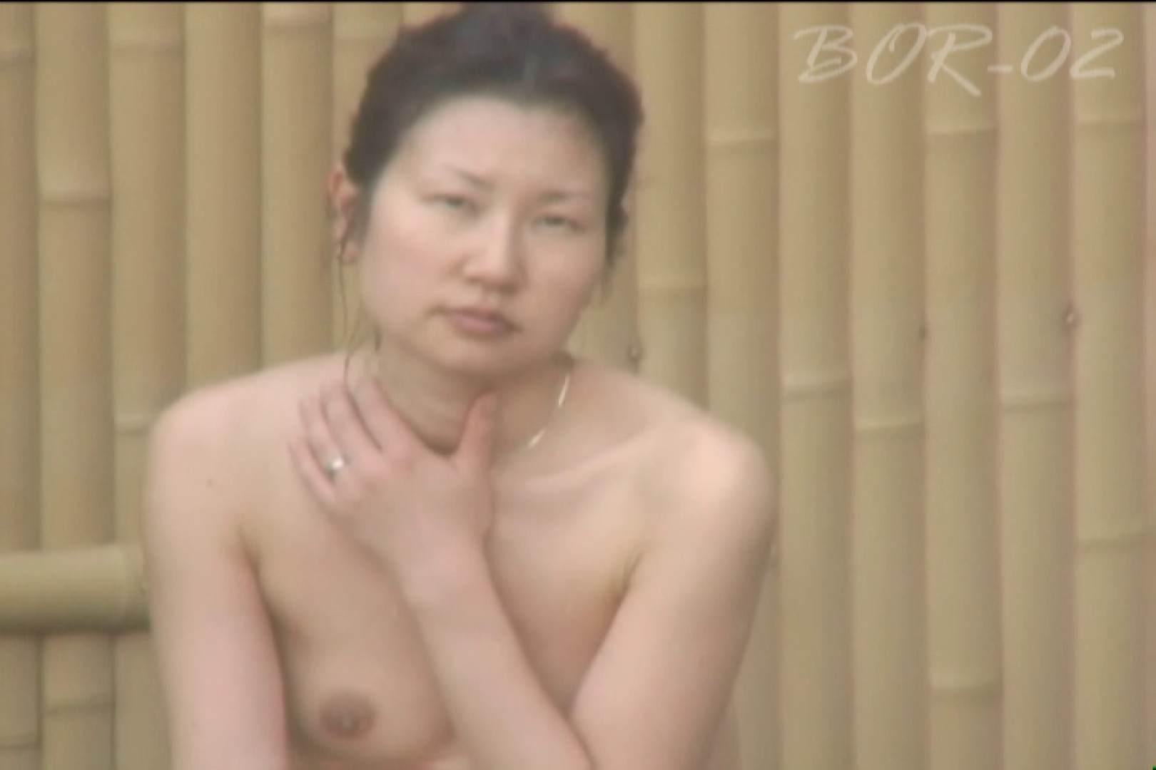 Aquaな露天風呂Vol.477 盗撮シリーズ | 露天風呂編  104PIX 85