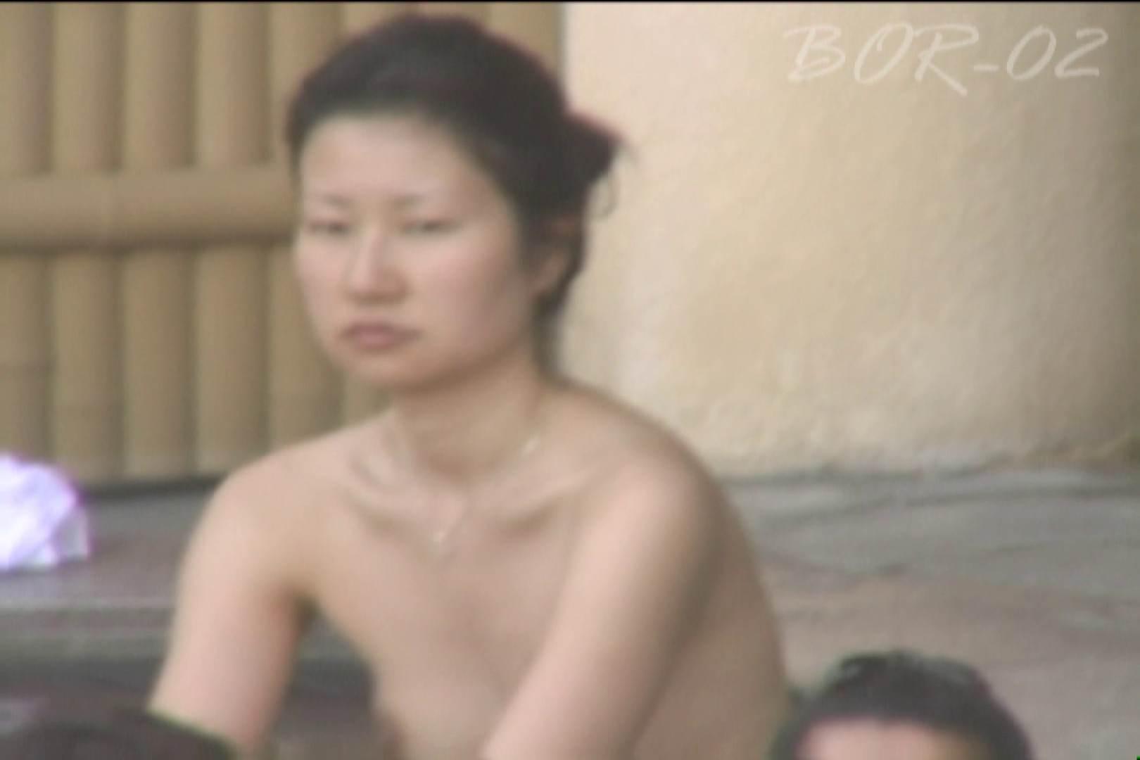 Aquaな露天風呂Vol.477 盗撮シリーズ | 露天風呂編  104PIX 93