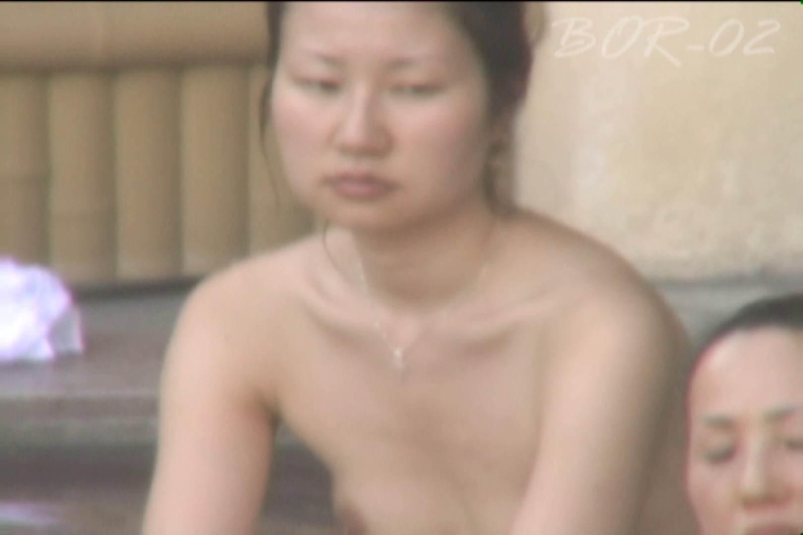 Aquaな露天風呂Vol.477 盗撮シリーズ | 露天風呂編  104PIX 99