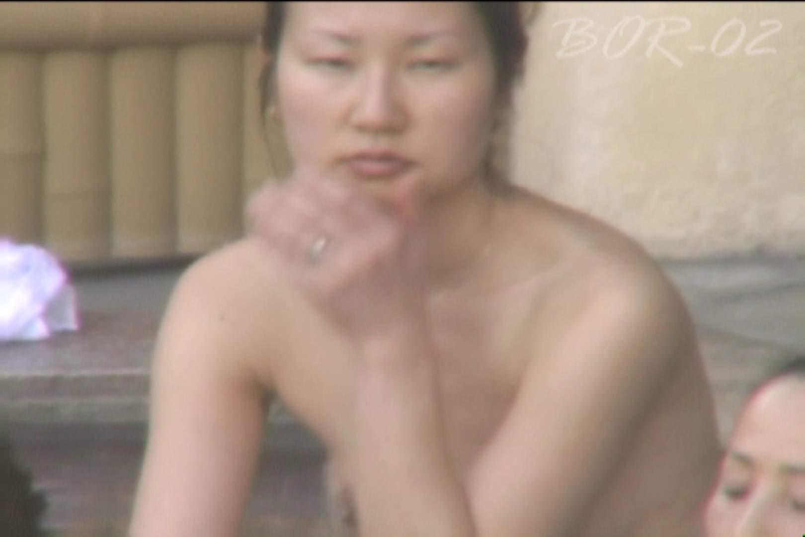 Aquaな露天風呂Vol.477 盗撮シリーズ  104PIX 100
