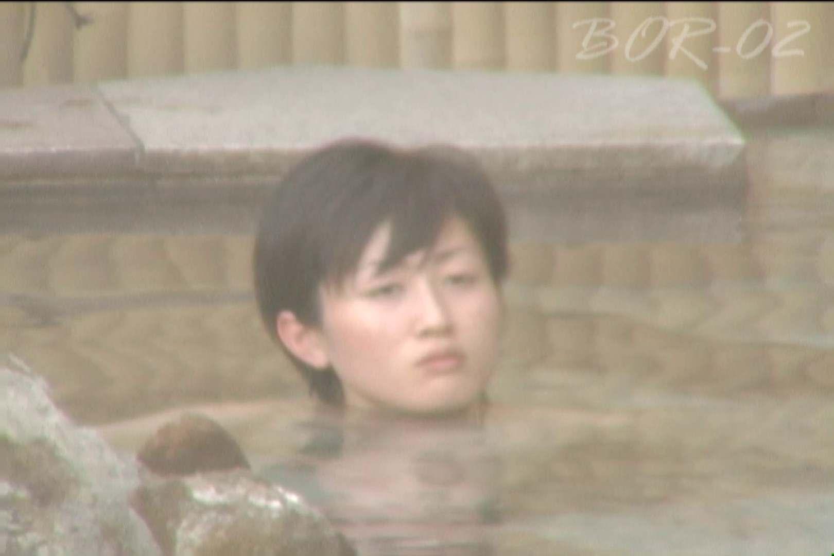 Aquaな露天風呂Vol.480 盗撮シリーズ | 露天風呂編  102PIX 1