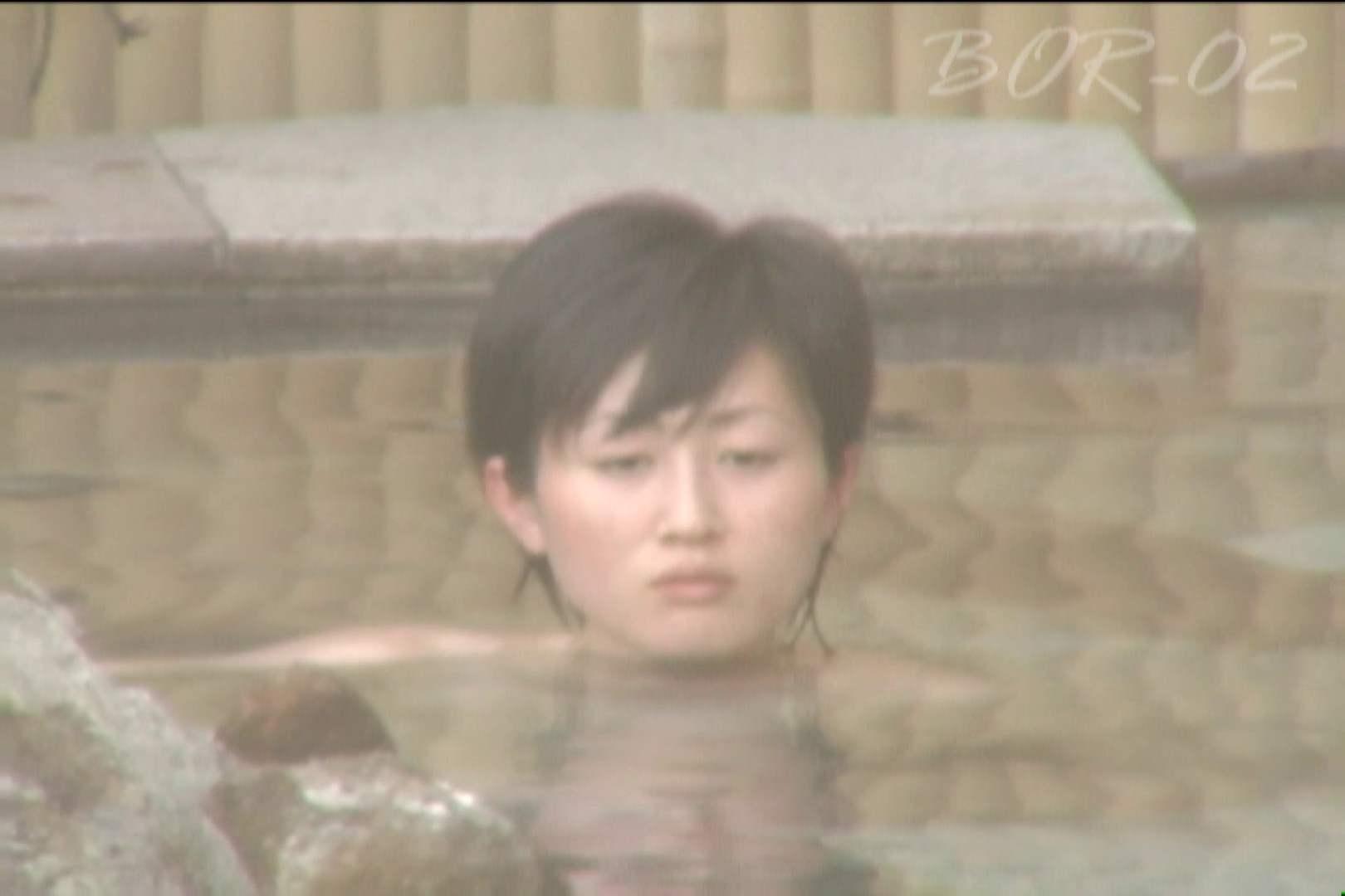 Aquaな露天風呂Vol.480 盗撮シリーズ | 露天風呂編  102PIX 3