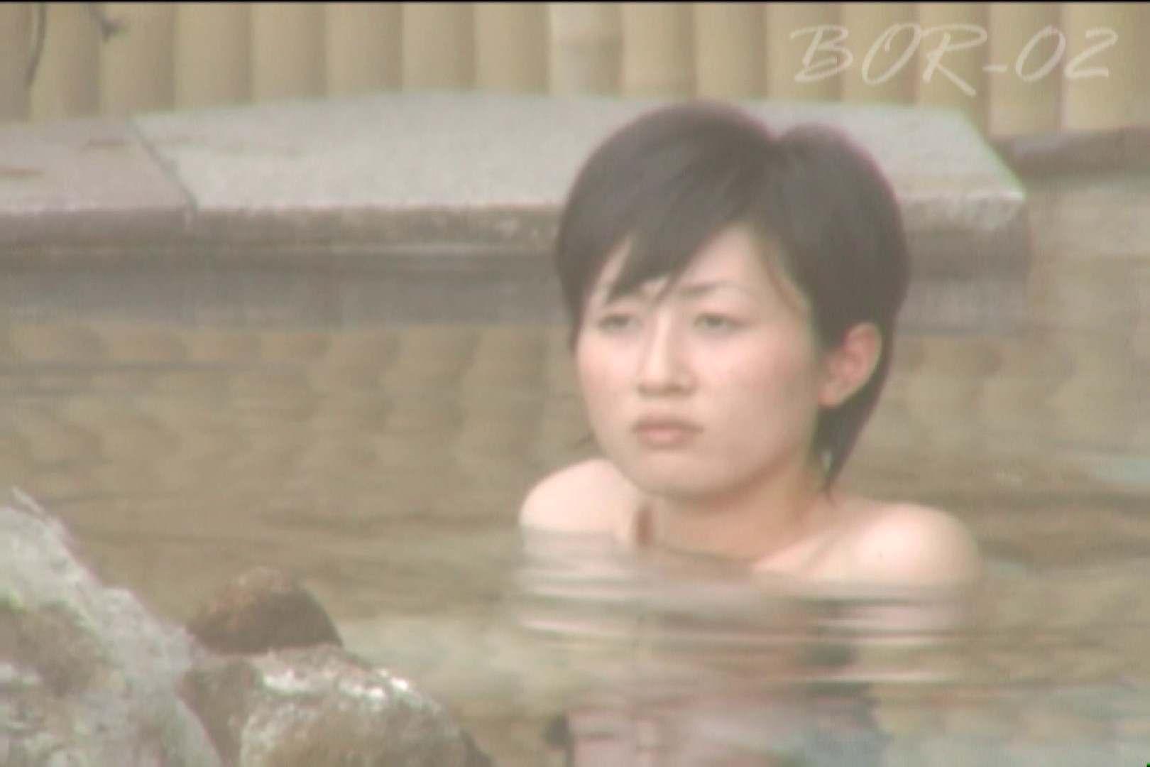 Aquaな露天風呂Vol.480 盗撮シリーズ  102PIX 4
