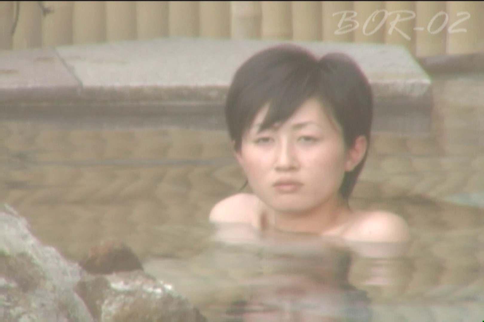 Aquaな露天風呂Vol.480 盗撮シリーズ | 露天風呂編  102PIX 5