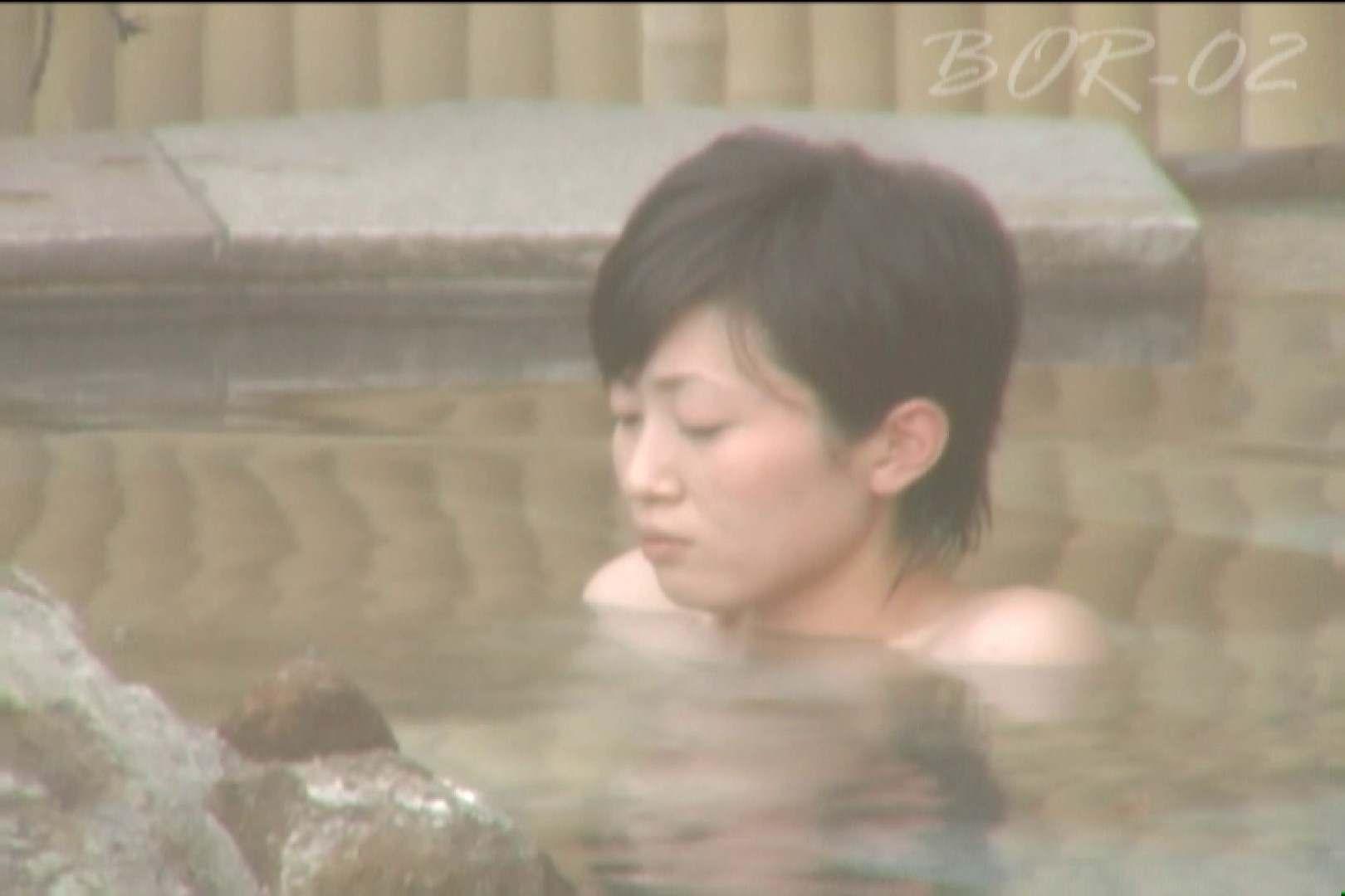 Aquaな露天風呂Vol.480 盗撮シリーズ | 露天風呂編  102PIX 25