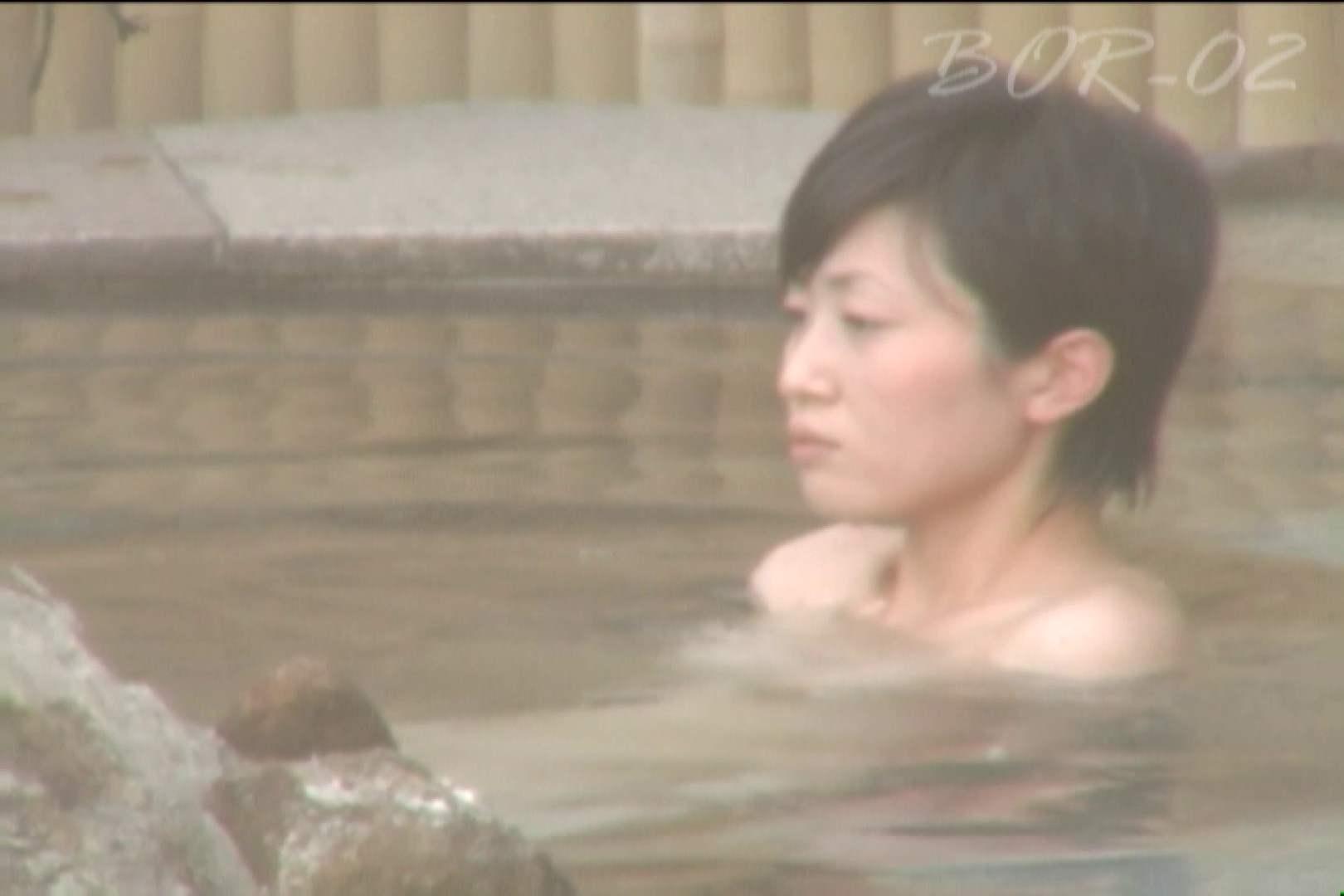 Aquaな露天風呂Vol.480 盗撮シリーズ | 露天風呂編  102PIX 29