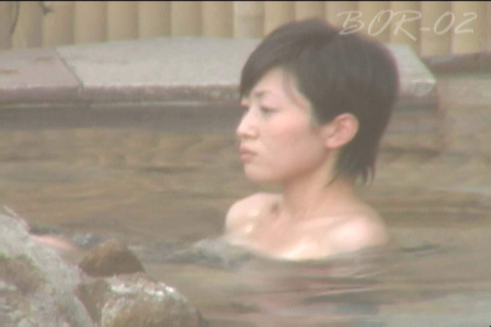 Aquaな露天風呂Vol.480 盗撮シリーズ  102PIX 30