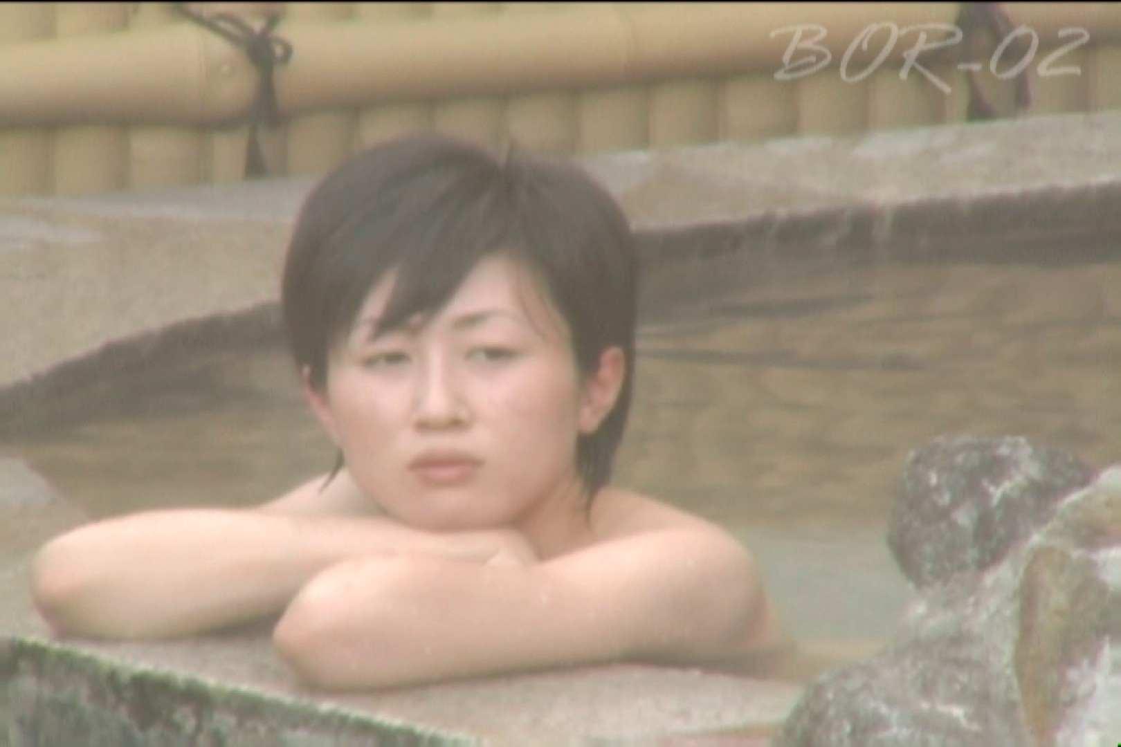 Aquaな露天風呂Vol.480 盗撮シリーズ | 露天風呂編  102PIX 35